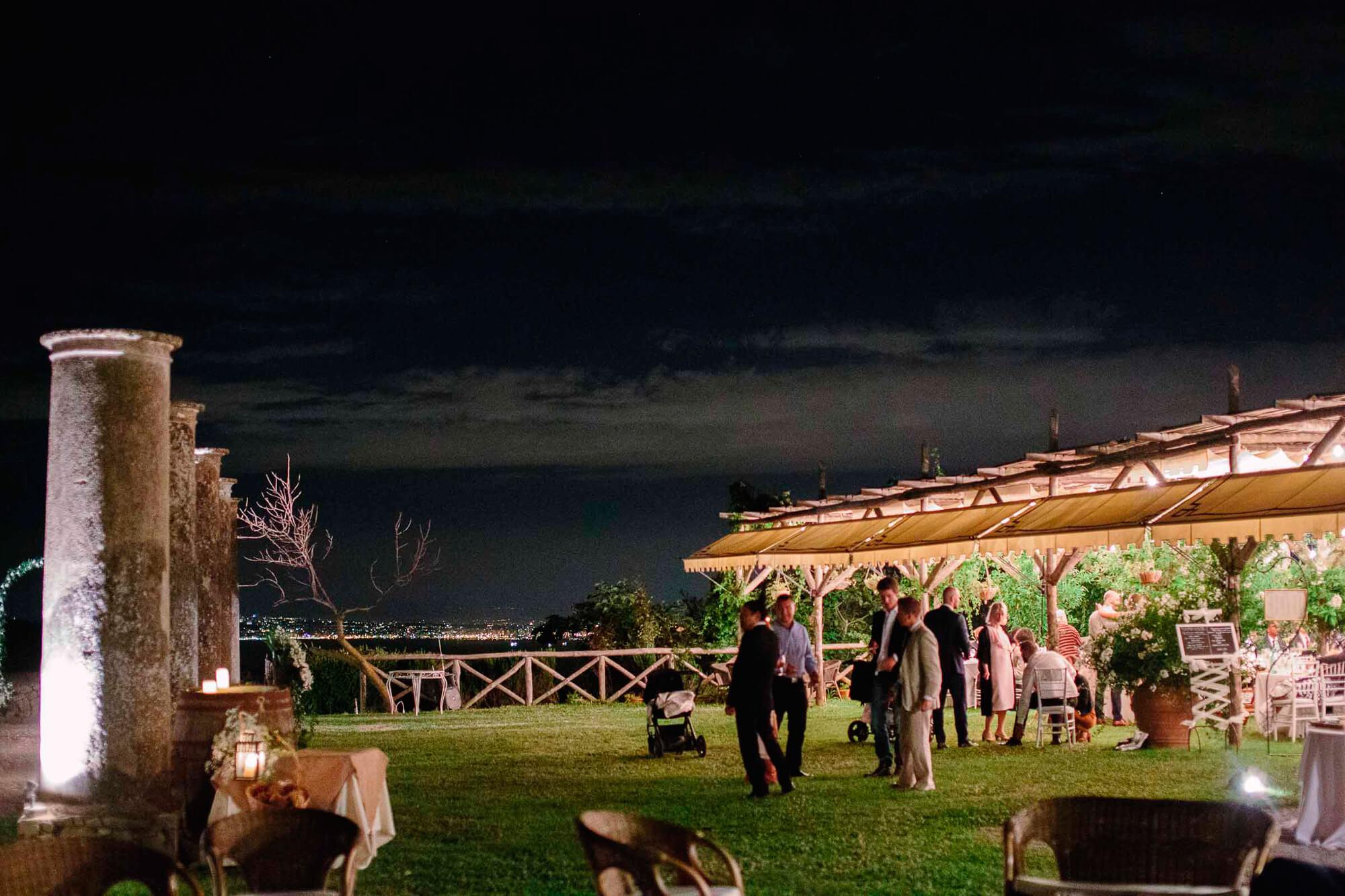 149-sorrento-wedding-photographer.jpg