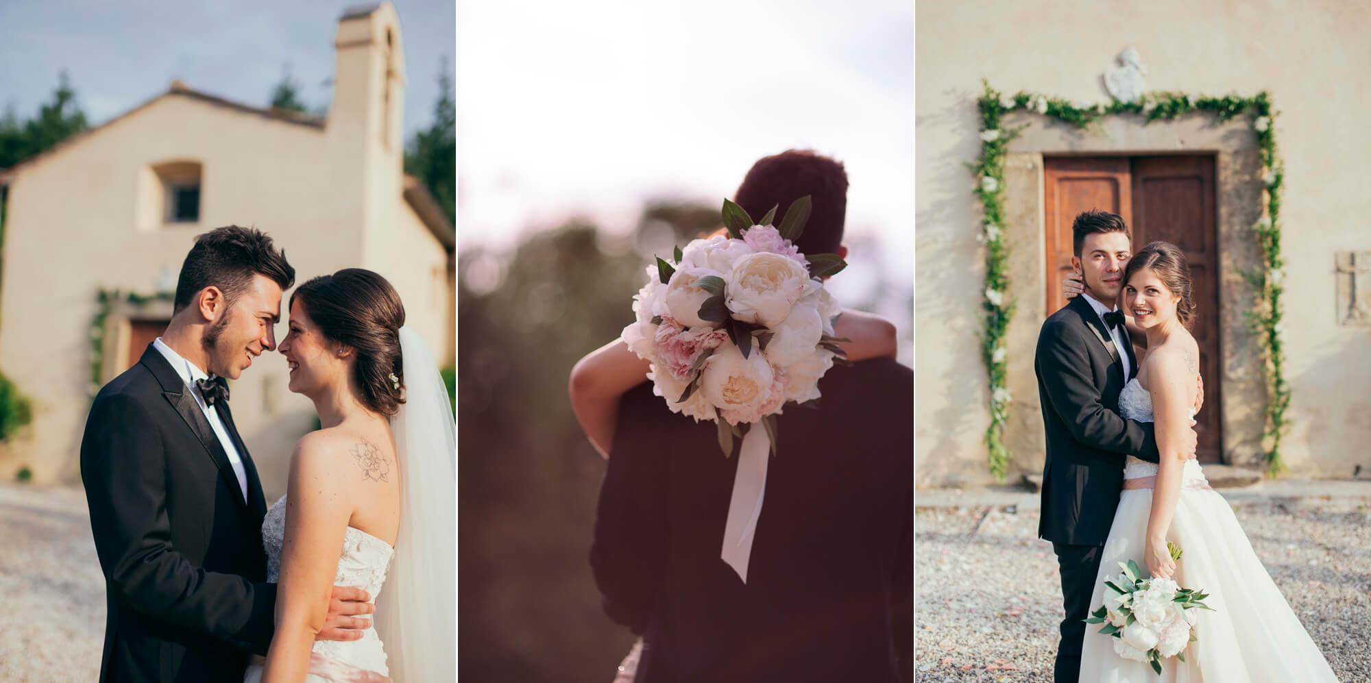076-arezzo-wedding-photographer.jpg
