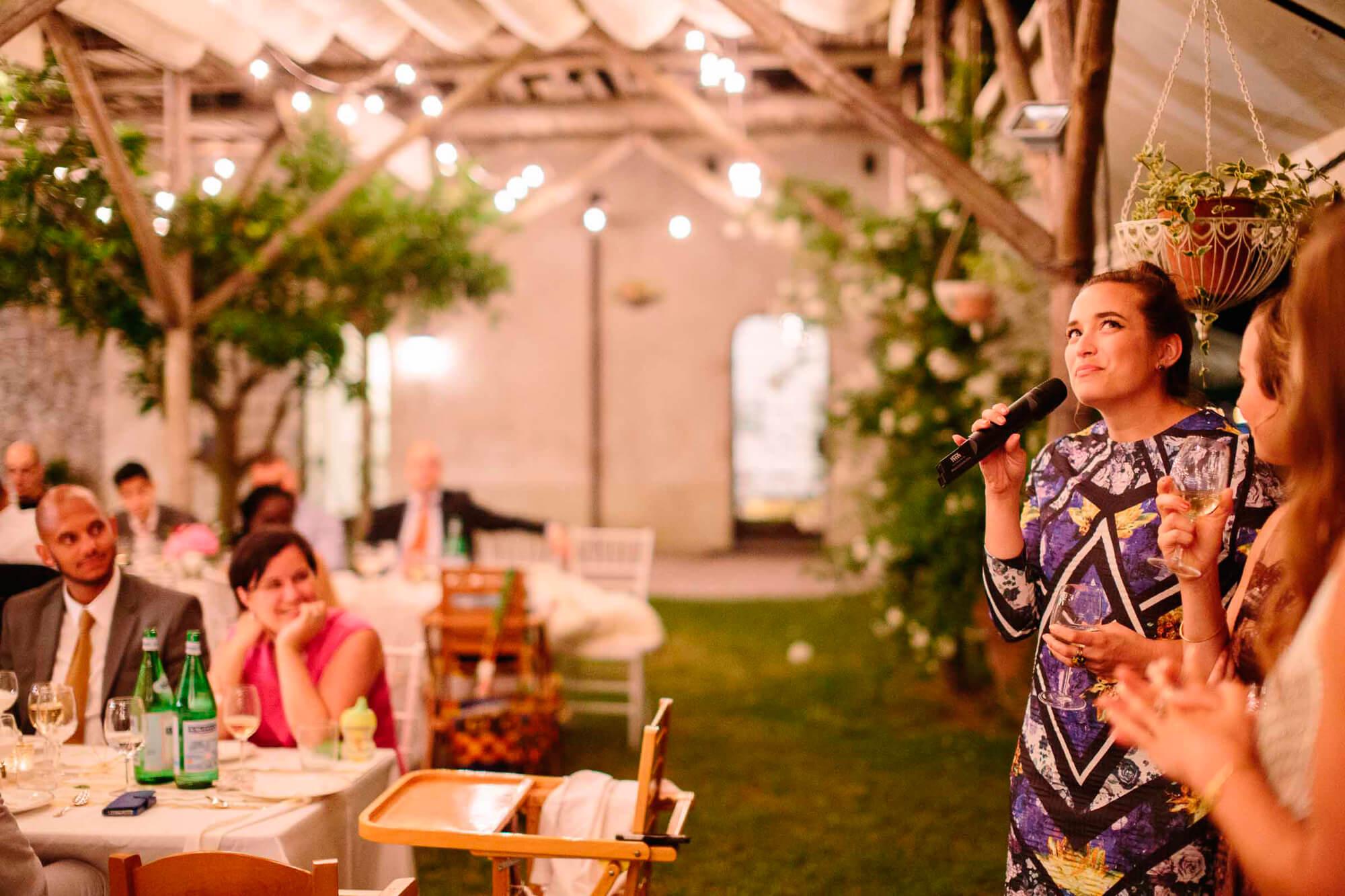 151-sorrento-wedding-photographer.jpg
