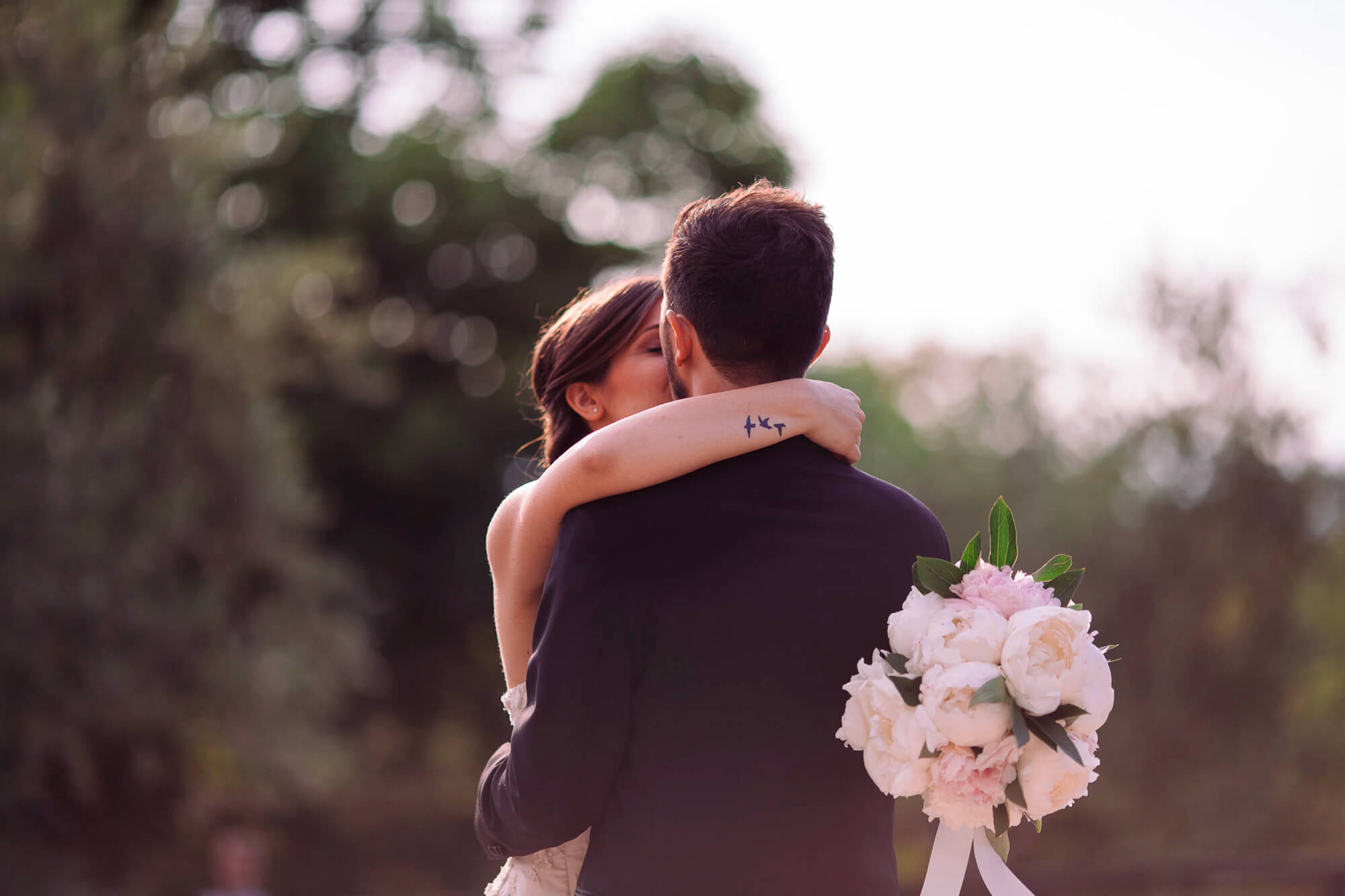 077-arezzo-wedding-photographer.jpg
