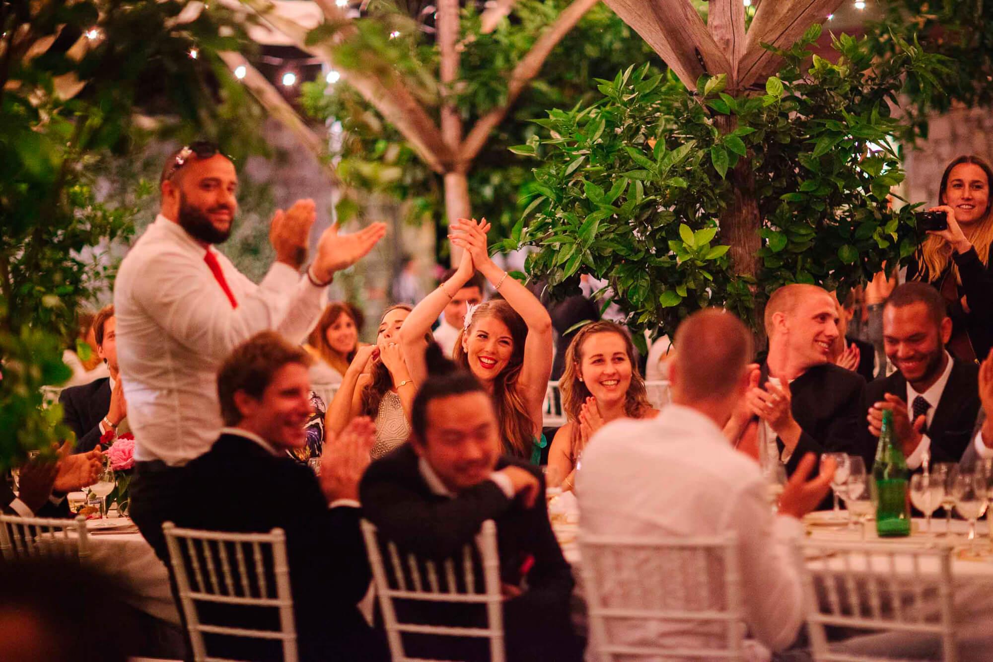 152-sorrento-wedding-photographer.jpg
