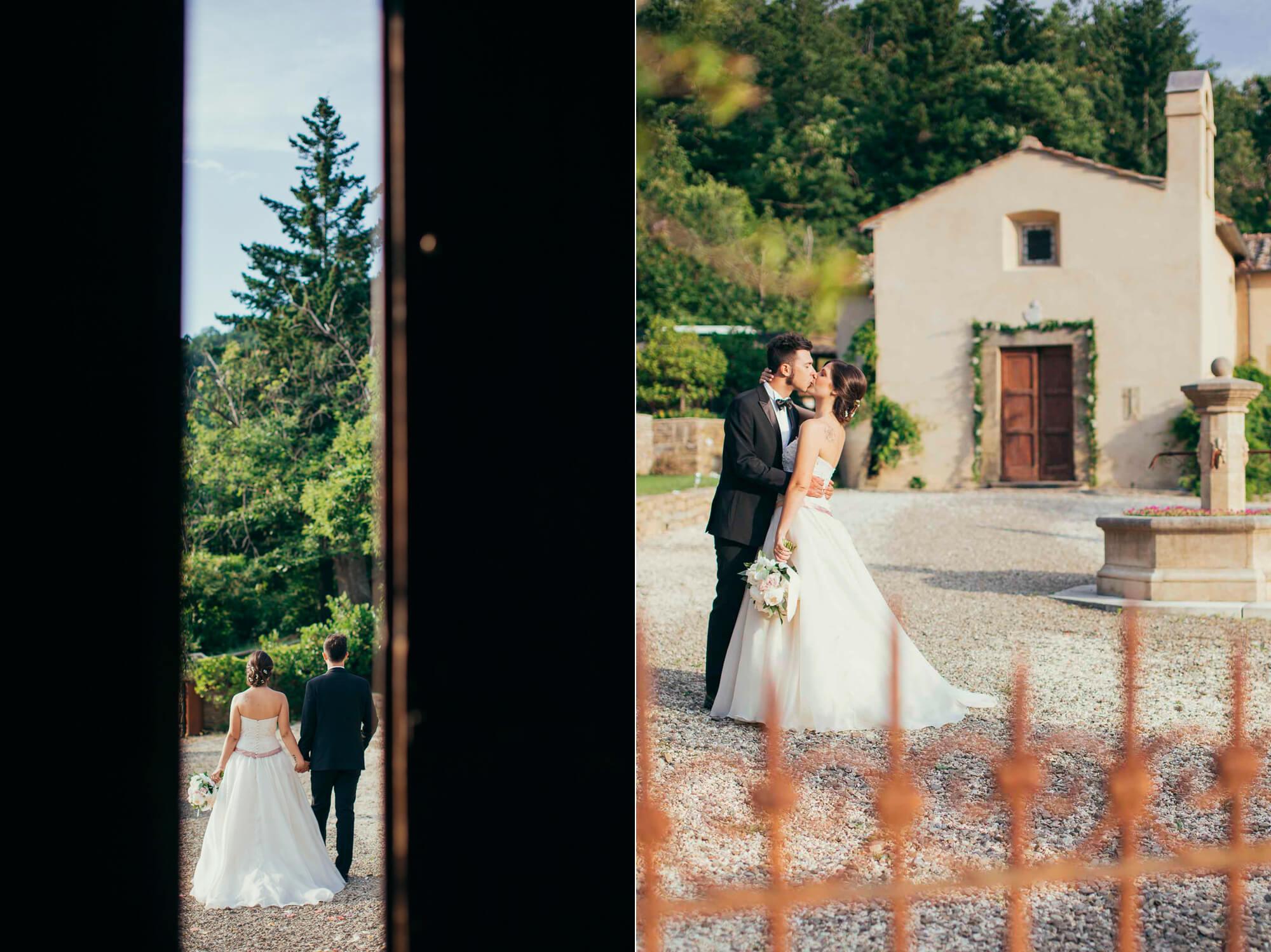 078-arezzo-wedding-photographer.jpg