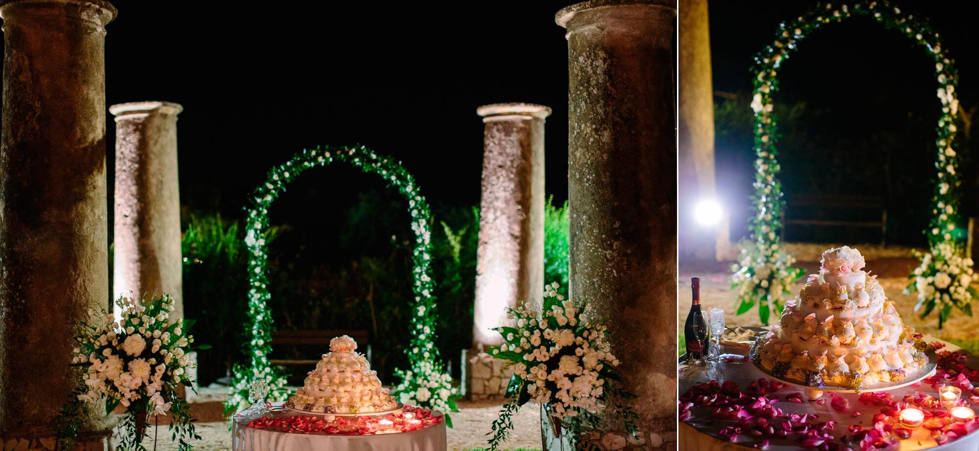 153-sorrento-wedding-photographer.jpg