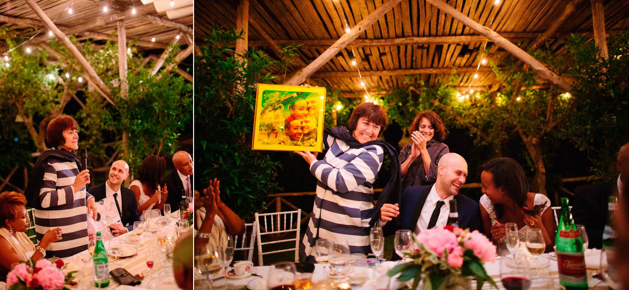 154-sorrento-wedding-photographer.jpg