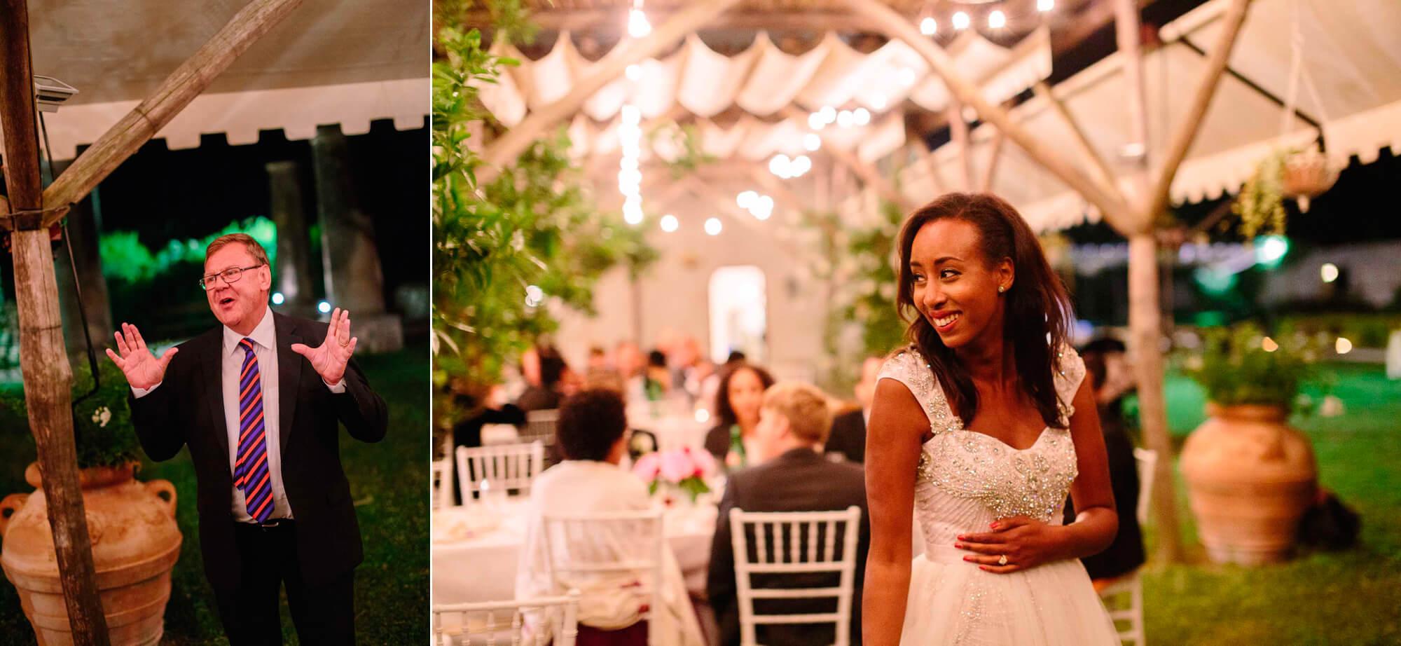 155-sorrento-wedding-photographer.jpg