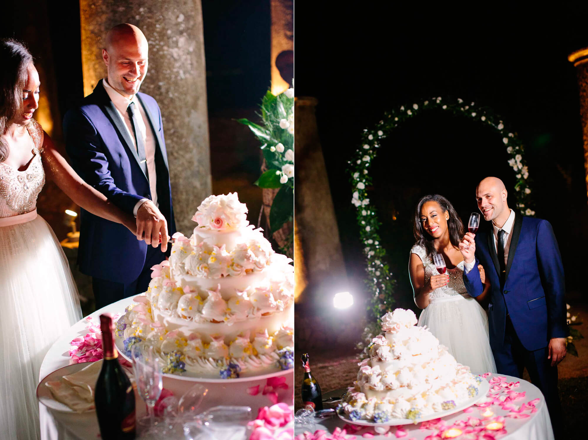 156-sorrento-wedding-photographer.jpg