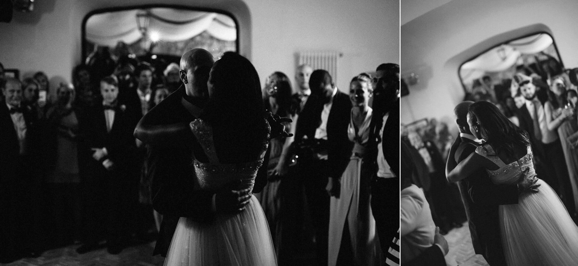 157-sorrento-wedding-photographer.jpg
