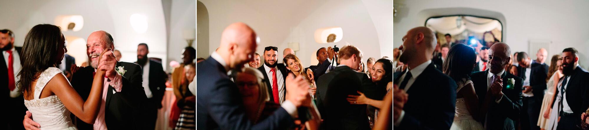 159-sorrento-wedding-photographer.jpg