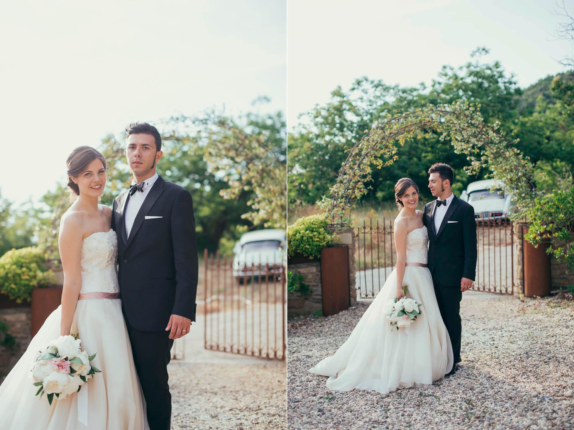 080-arezzo-wedding-photographer.jpg