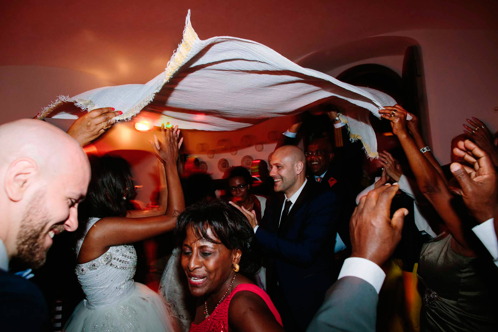 160-sorrento-wedding-photographer.jpg