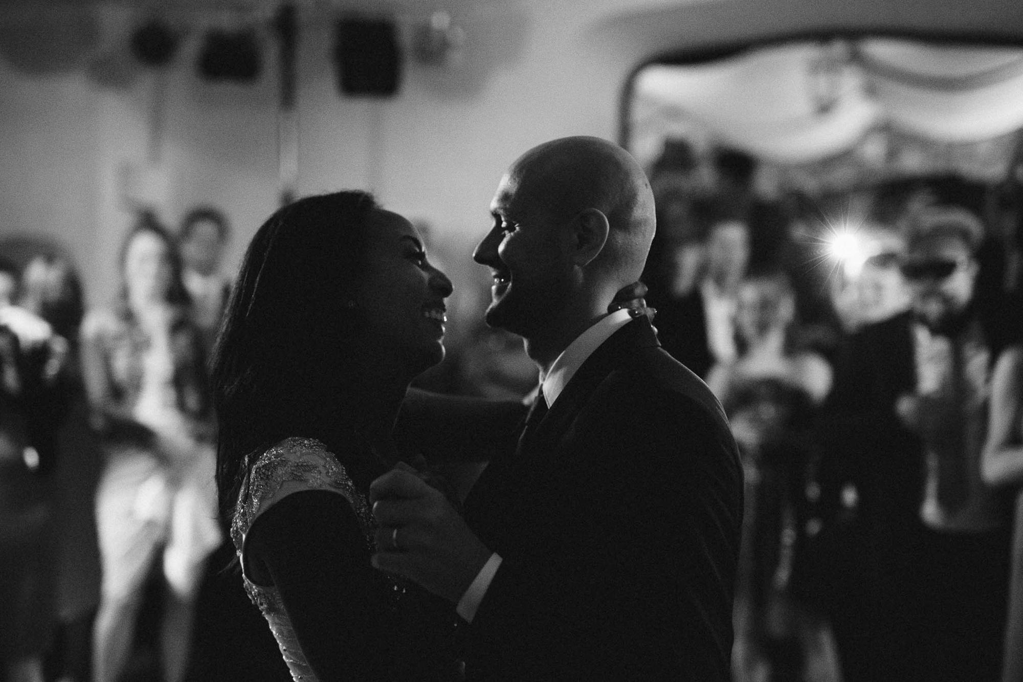 158-sorrento-wedding-photographer.jpg