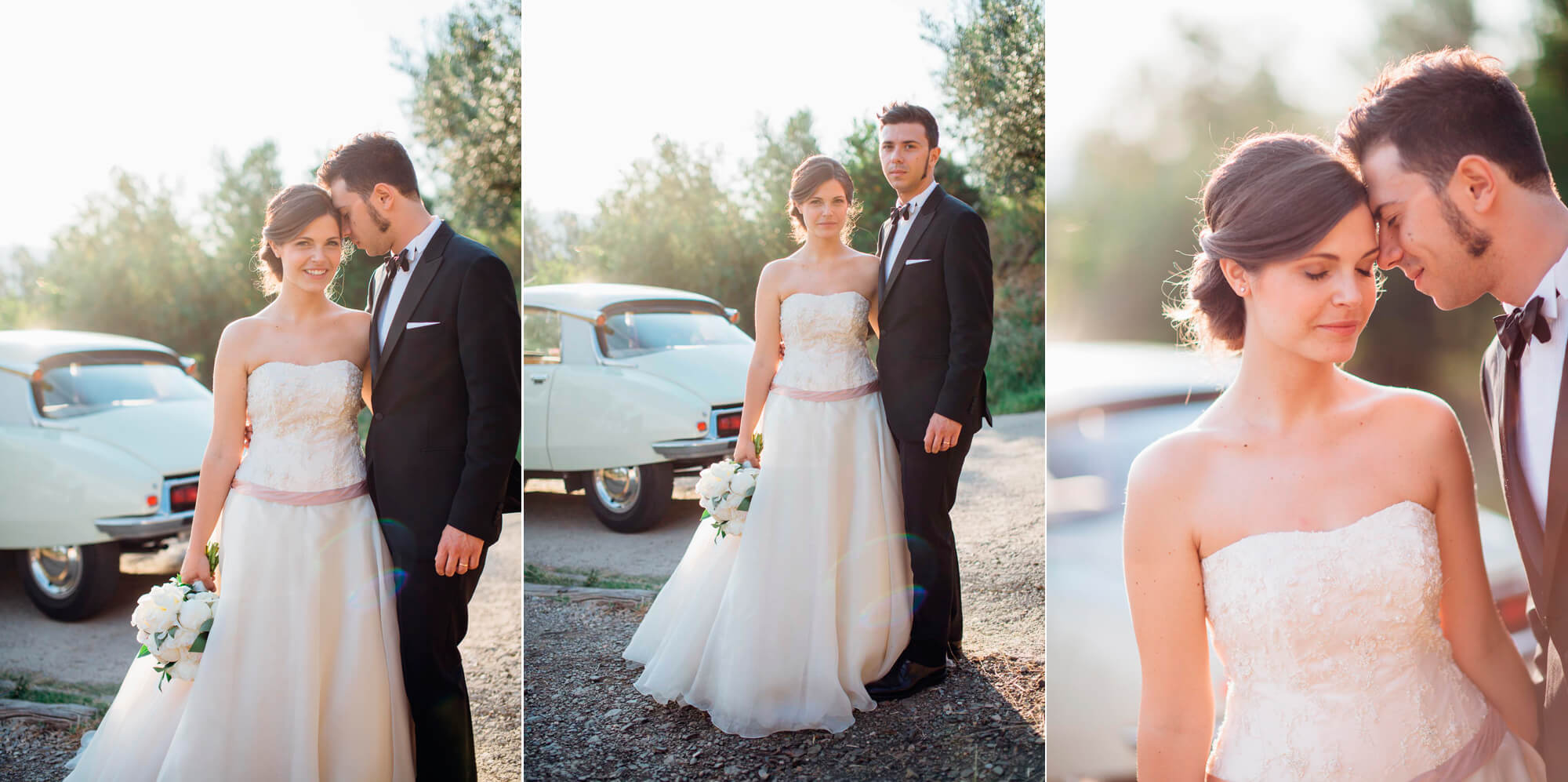 082-arezzo-wedding-photographer.jpg