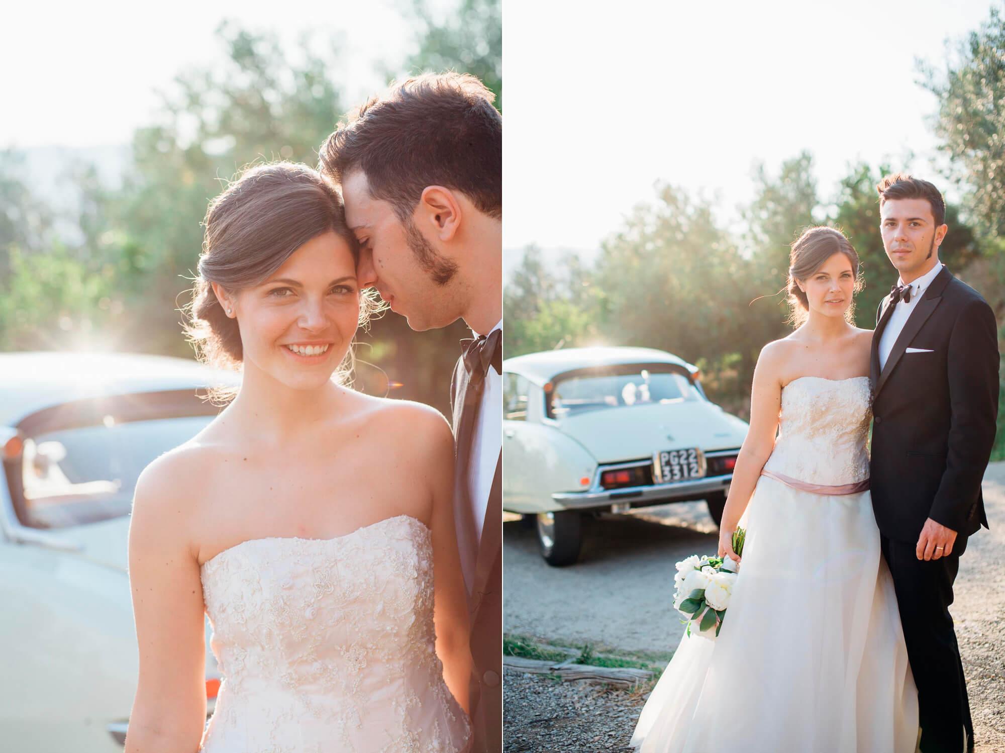 083-arezzo-wedding-photographer.jpg