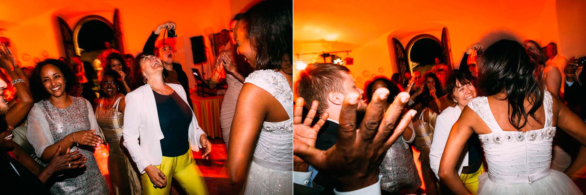 163-sorrento-wedding-photographer.jpg
