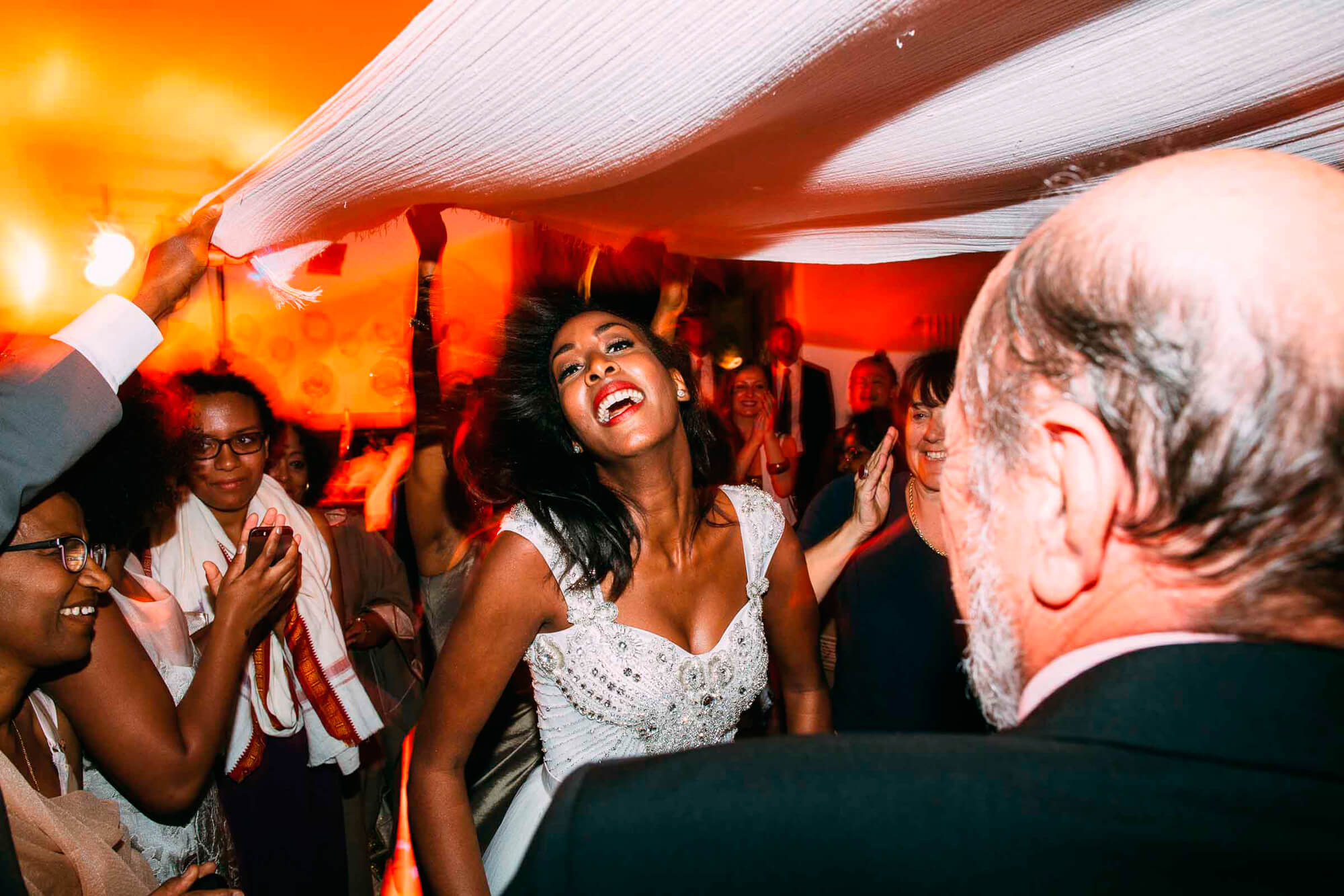 165-sorrento-wedding-photographer.jpg