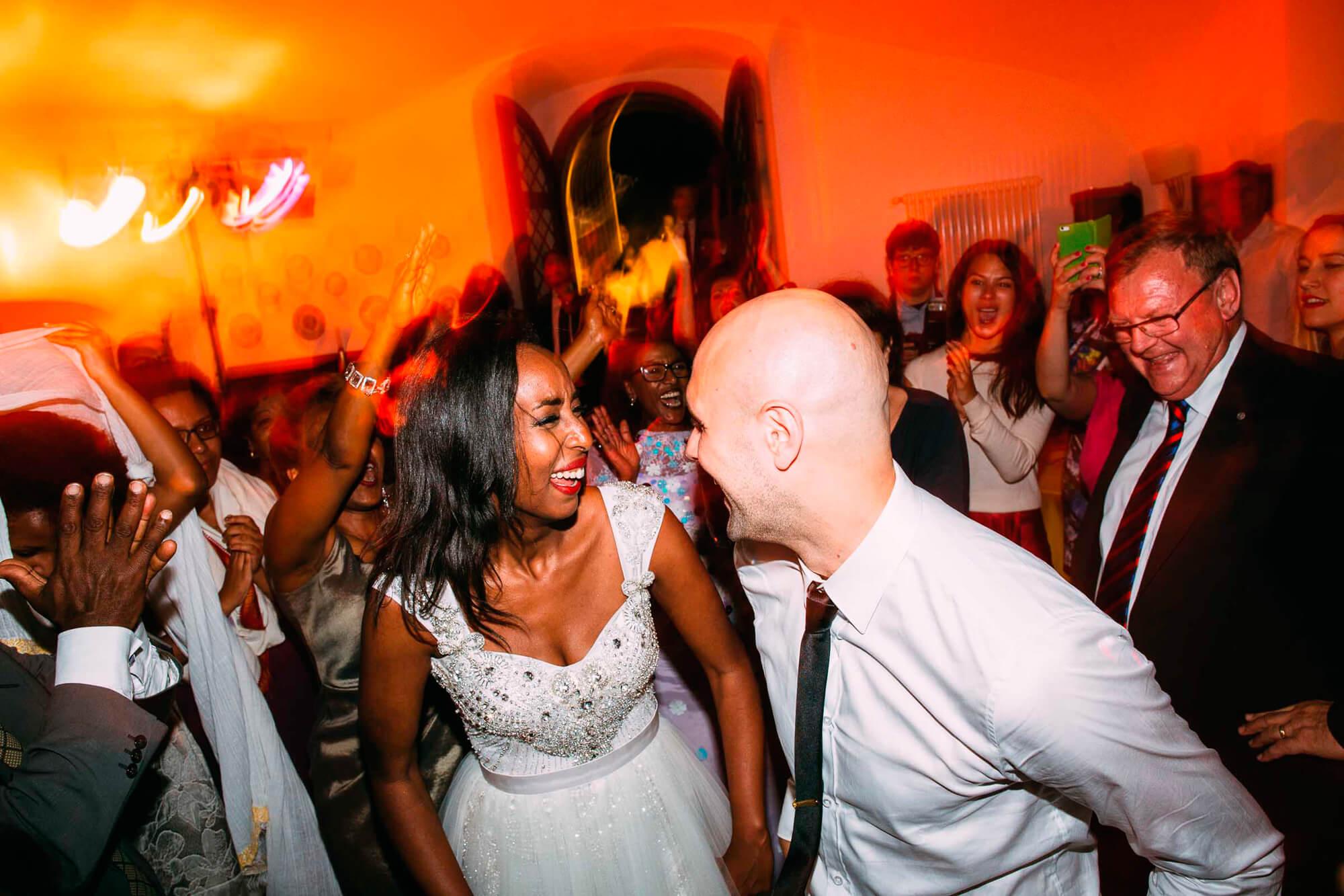 166-sorrento-wedding-photographer.jpg