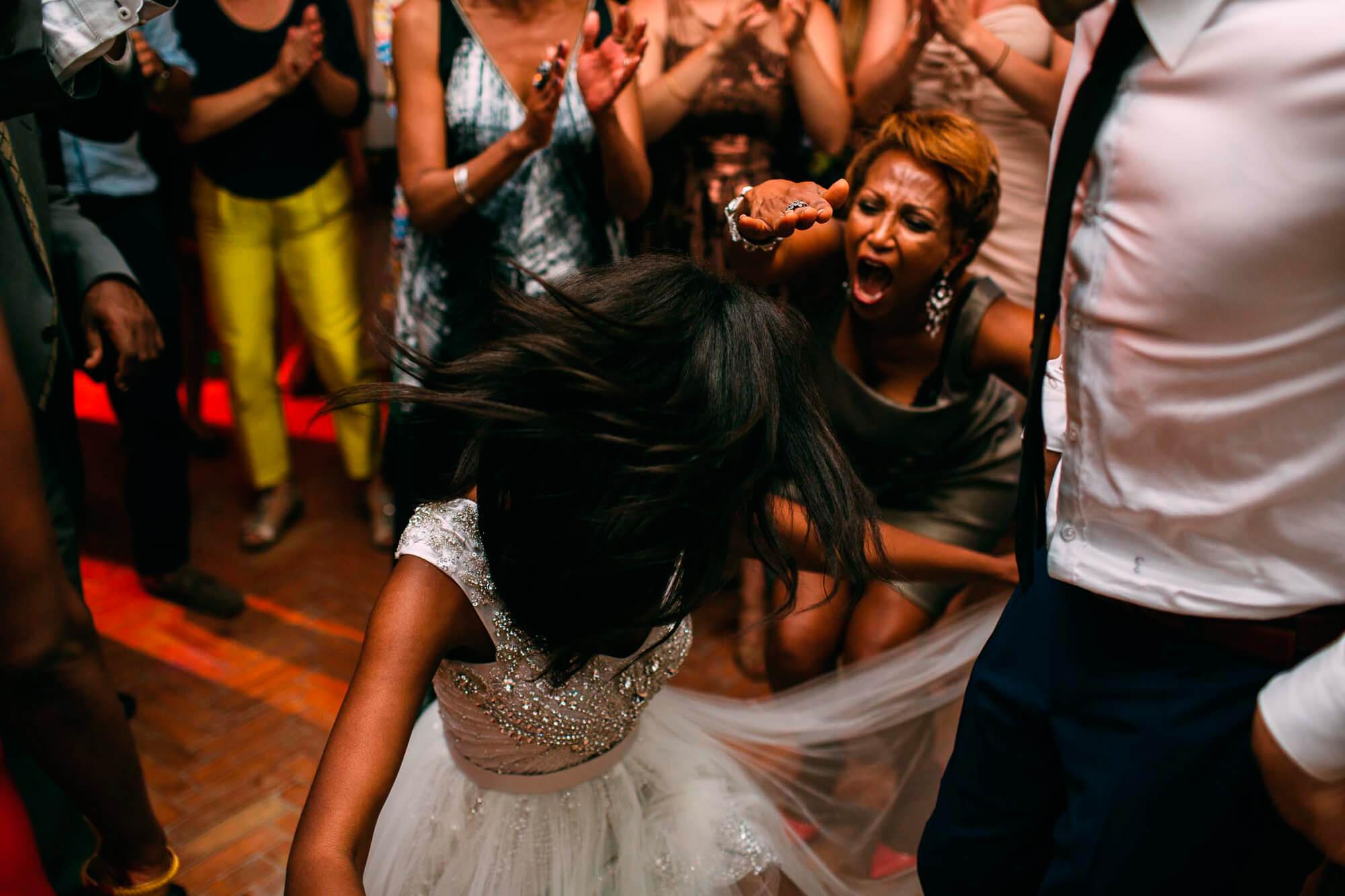 167-sorrento-wedding-photographer.jpg