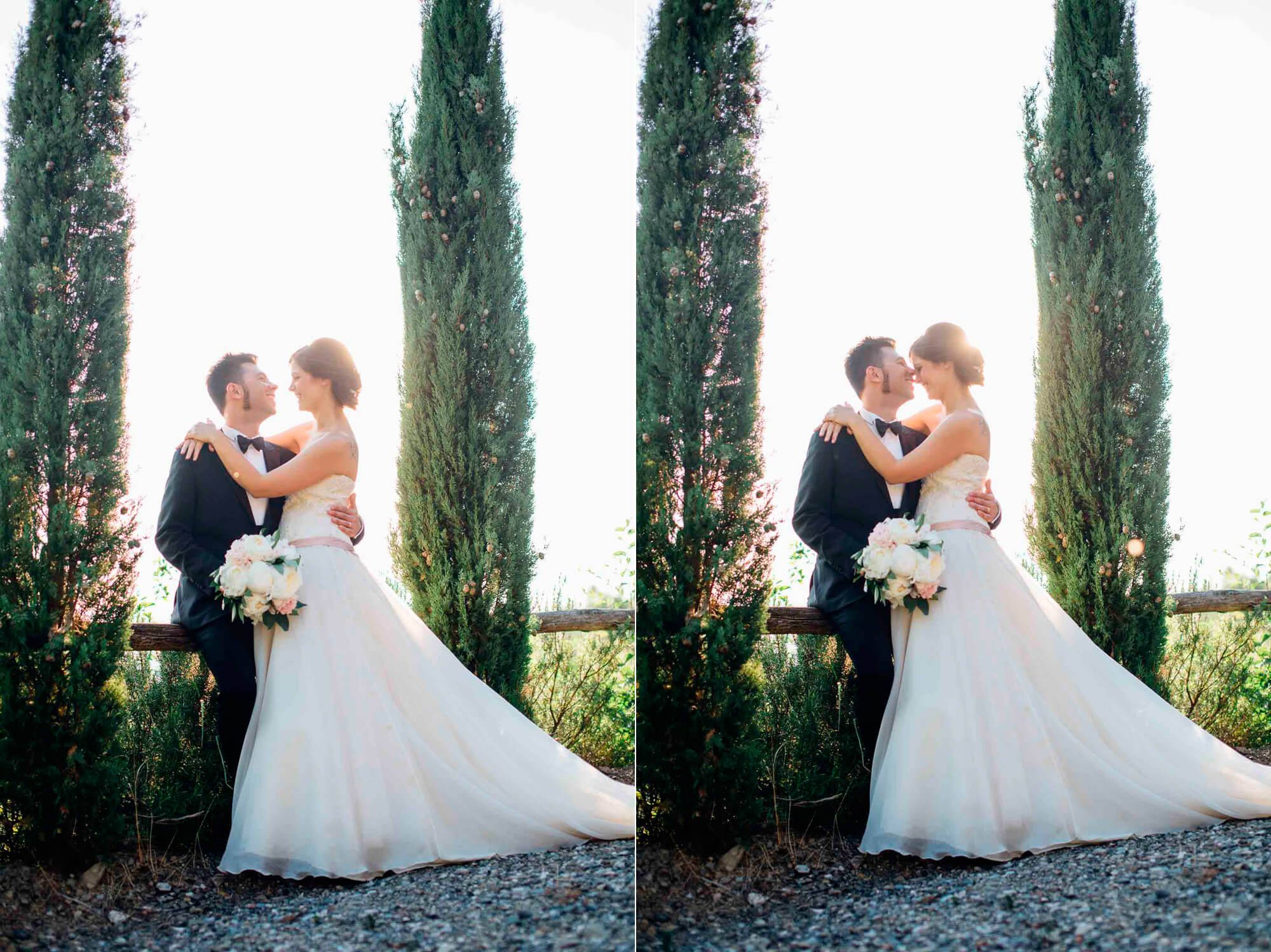 084-arezzo-wedding-photographer.jpg