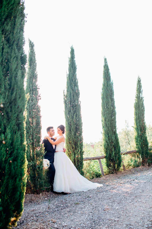 085-arezzo-wedding-photographer.jpg