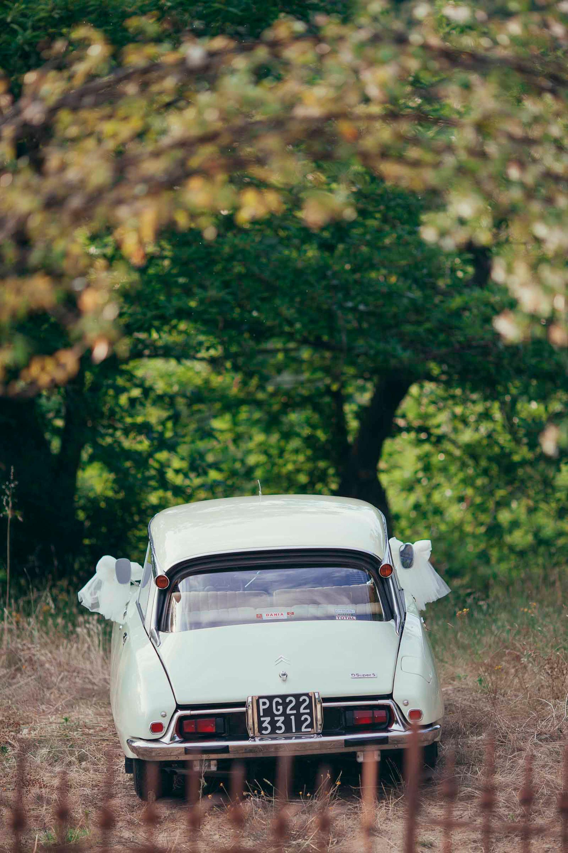 079-arezzo-wedding-photographer.jpg