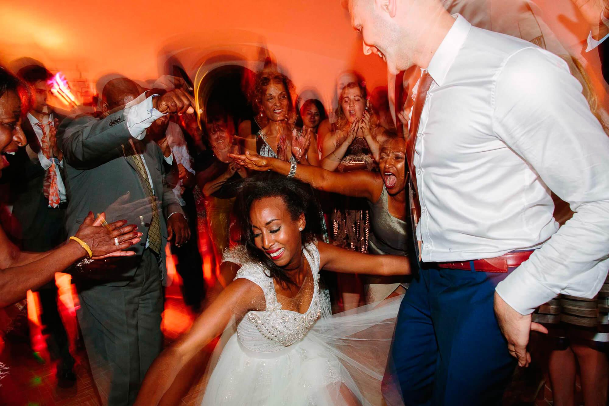 170-sorrento-wedding-photographer.jpg