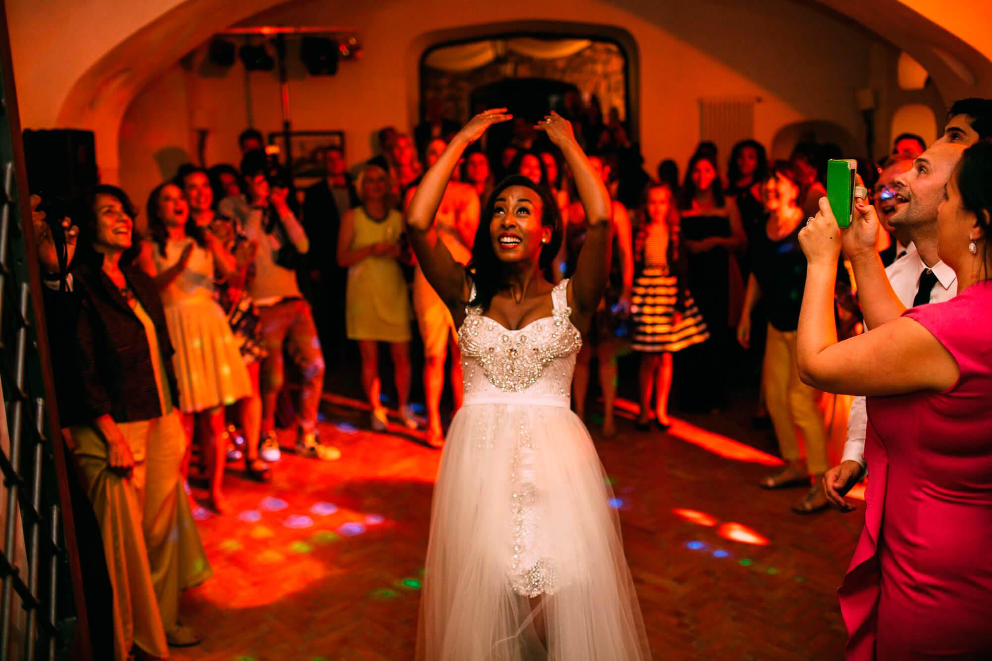 172-sorrento-wedding-photographer.jpg