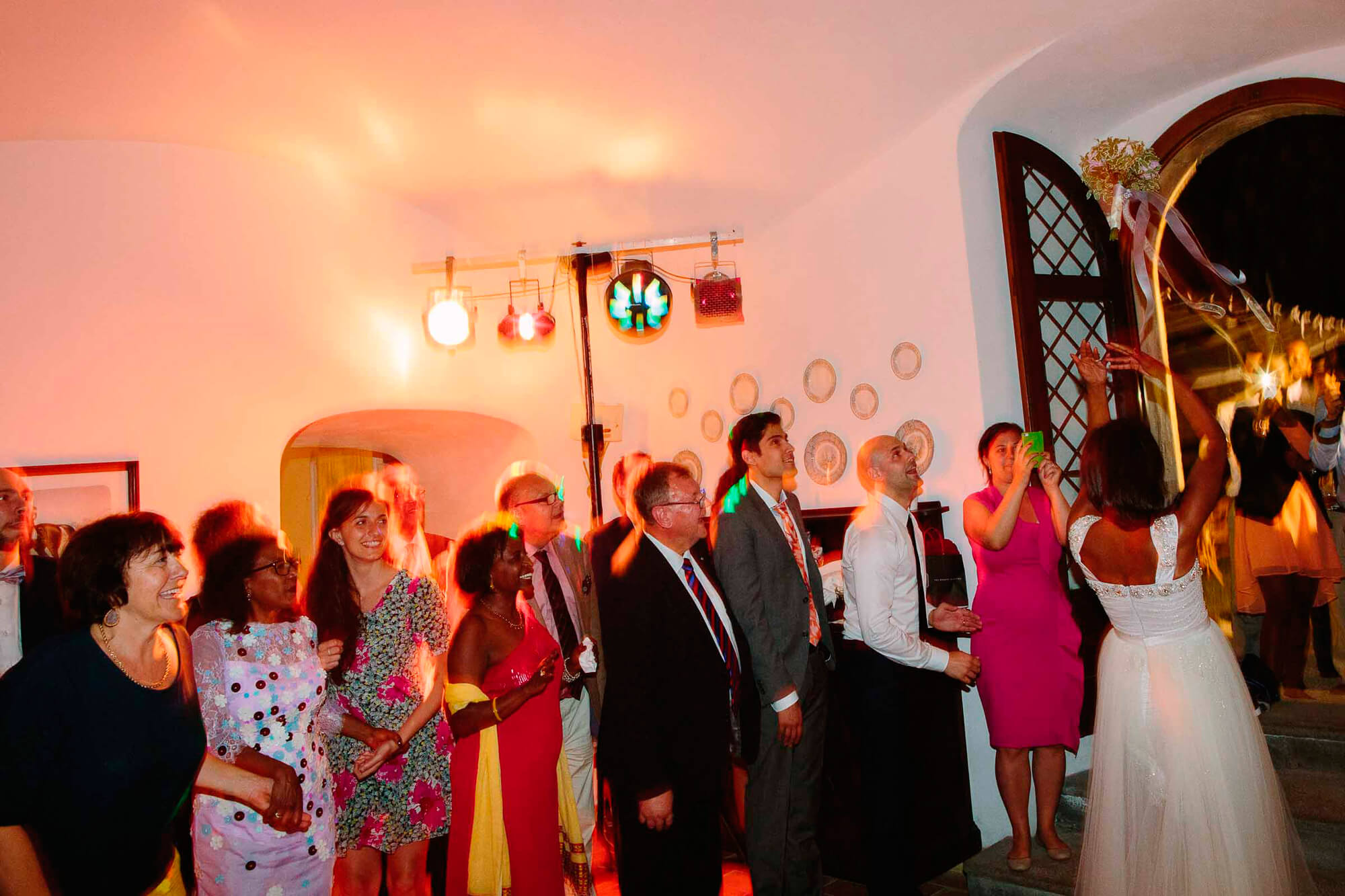 173-sorrento-wedding-photographer.jpg