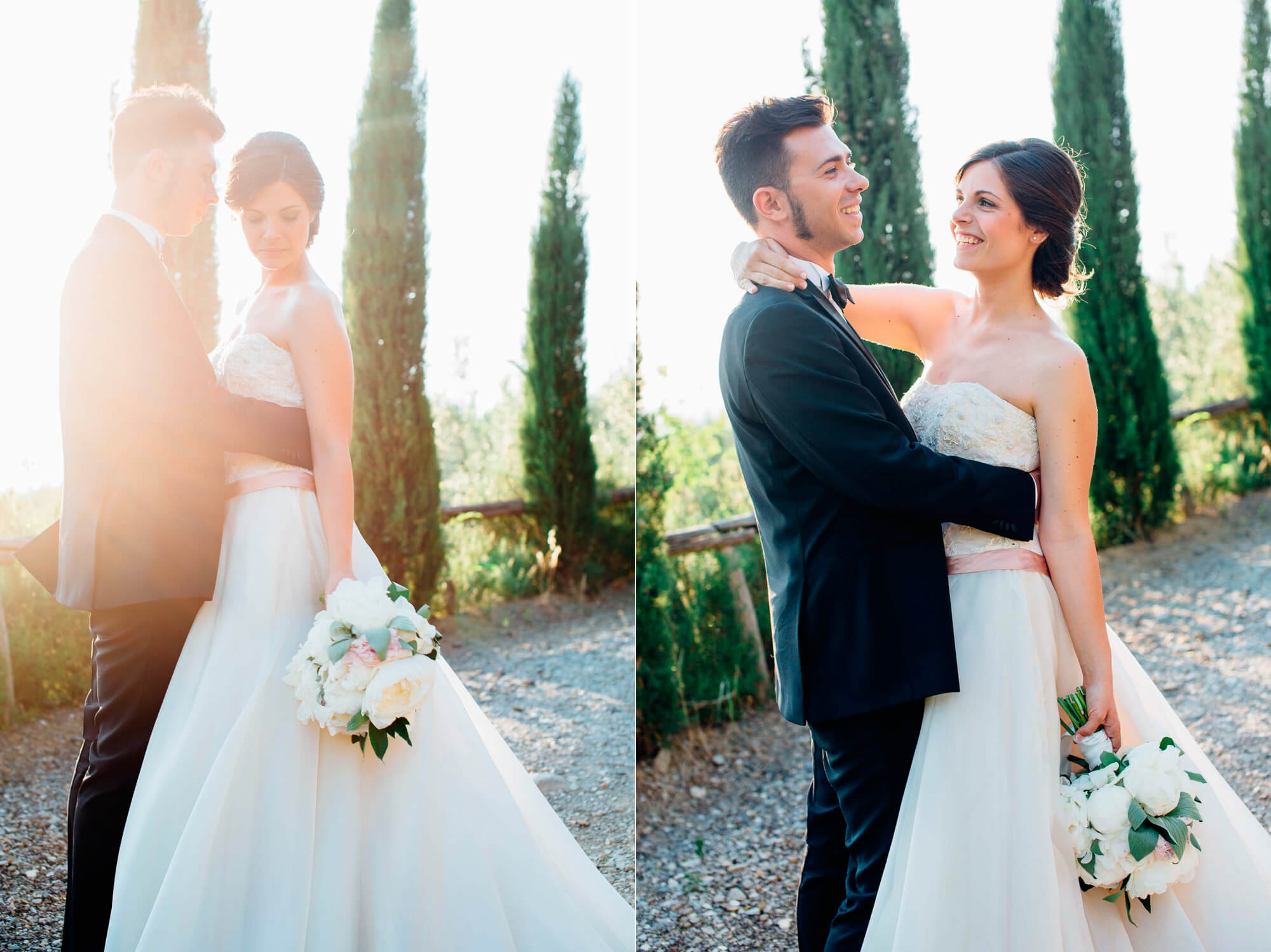 089-arezzo-wedding-photographer.jpg
