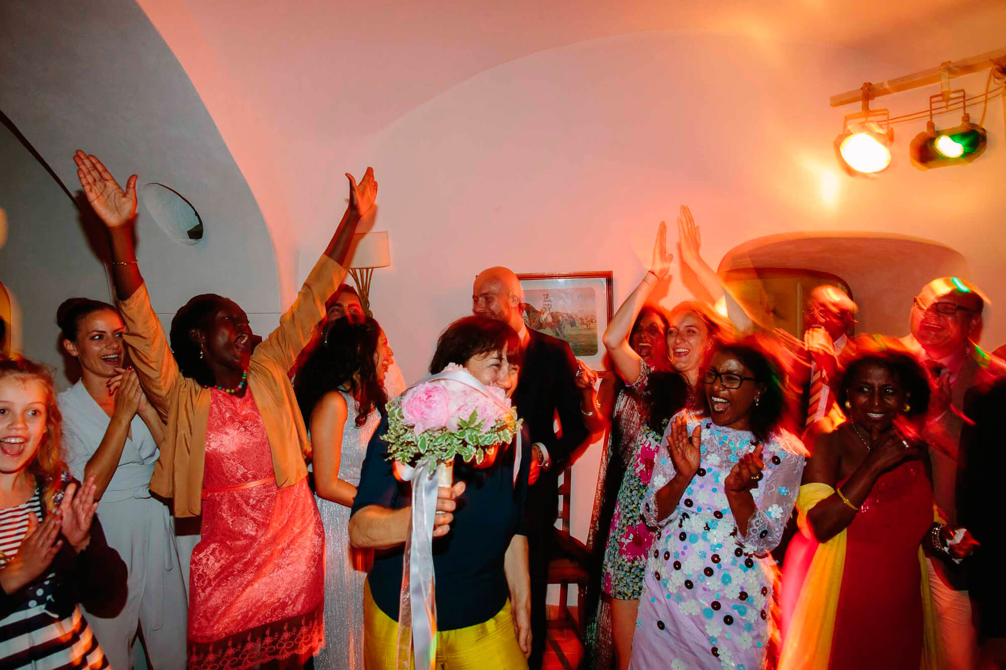 175-sorrento-wedding-photographer.jpg