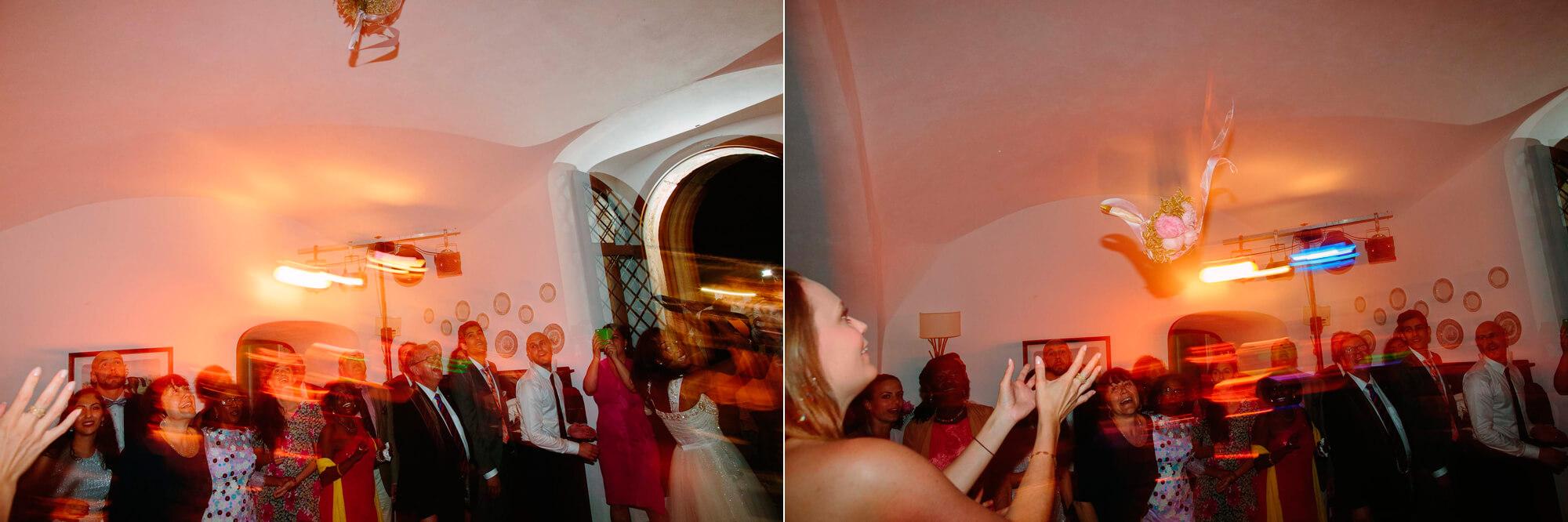 174-sorrento-wedding-photographer.jpg
