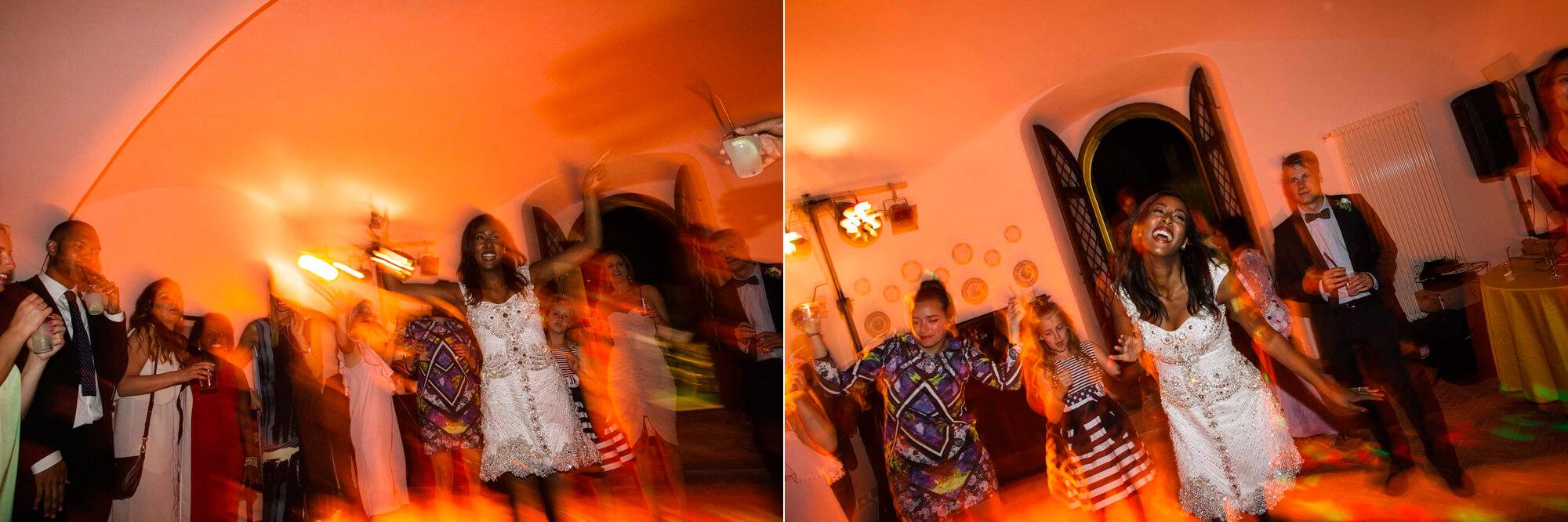 177-sorrento-wedding-photographer.jpg