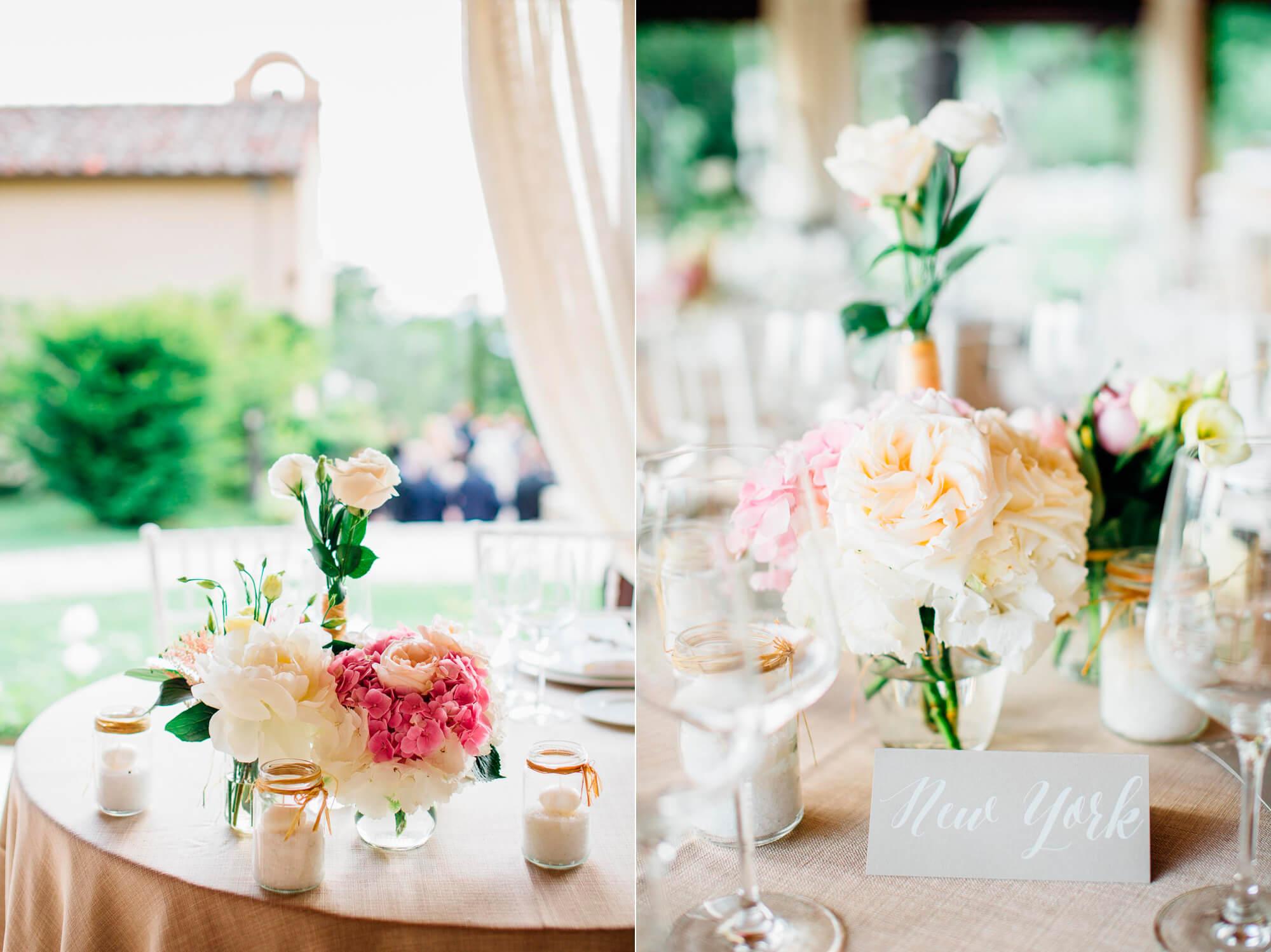 092-arezzo-wedding-photographer.jpg