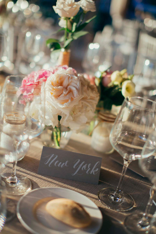 094-arezzo-wedding-photographer.jpg