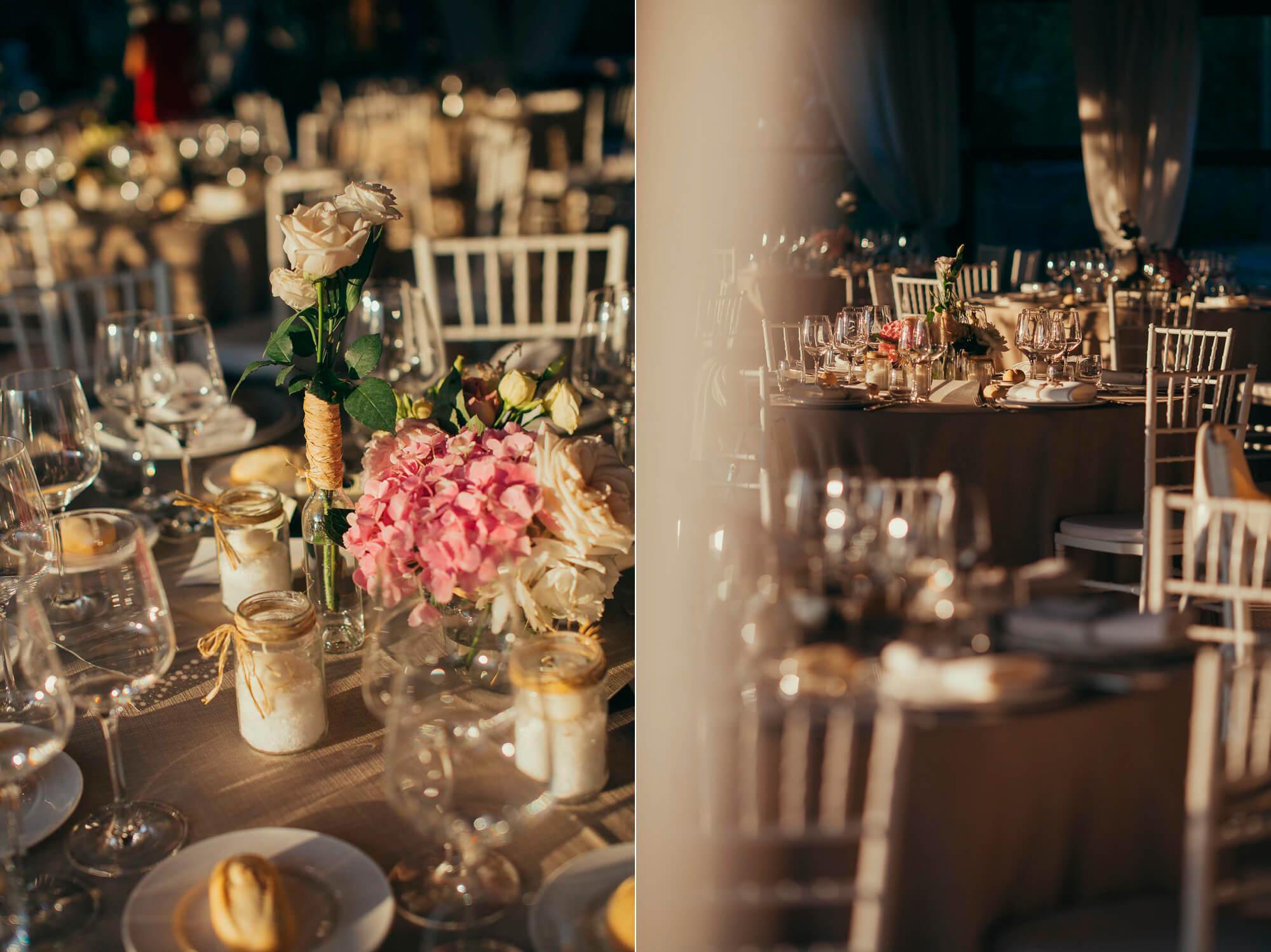 095-arezzo-wedding-photographer.jpg