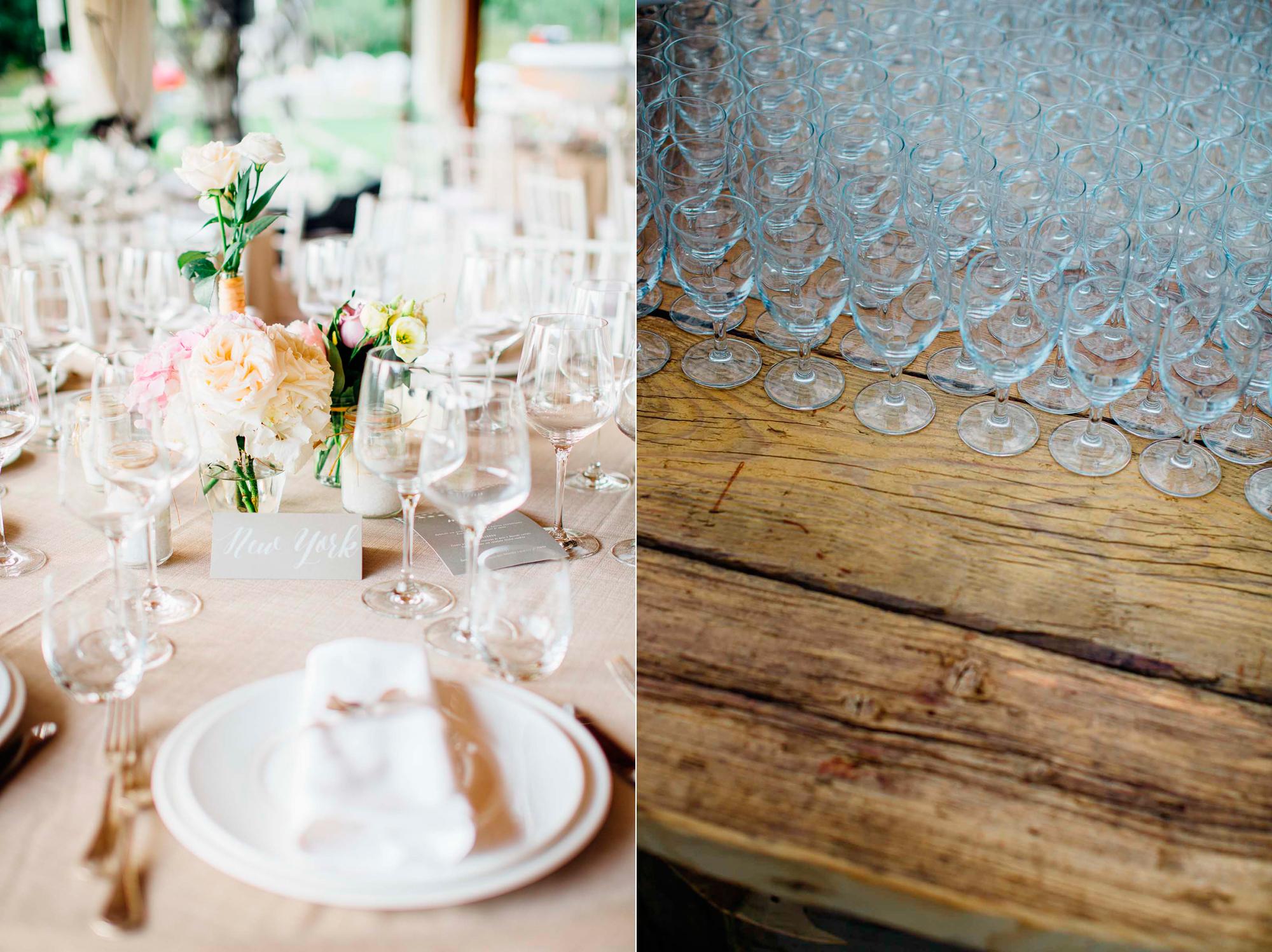 093-arezzo-wedding-photographer.jpg