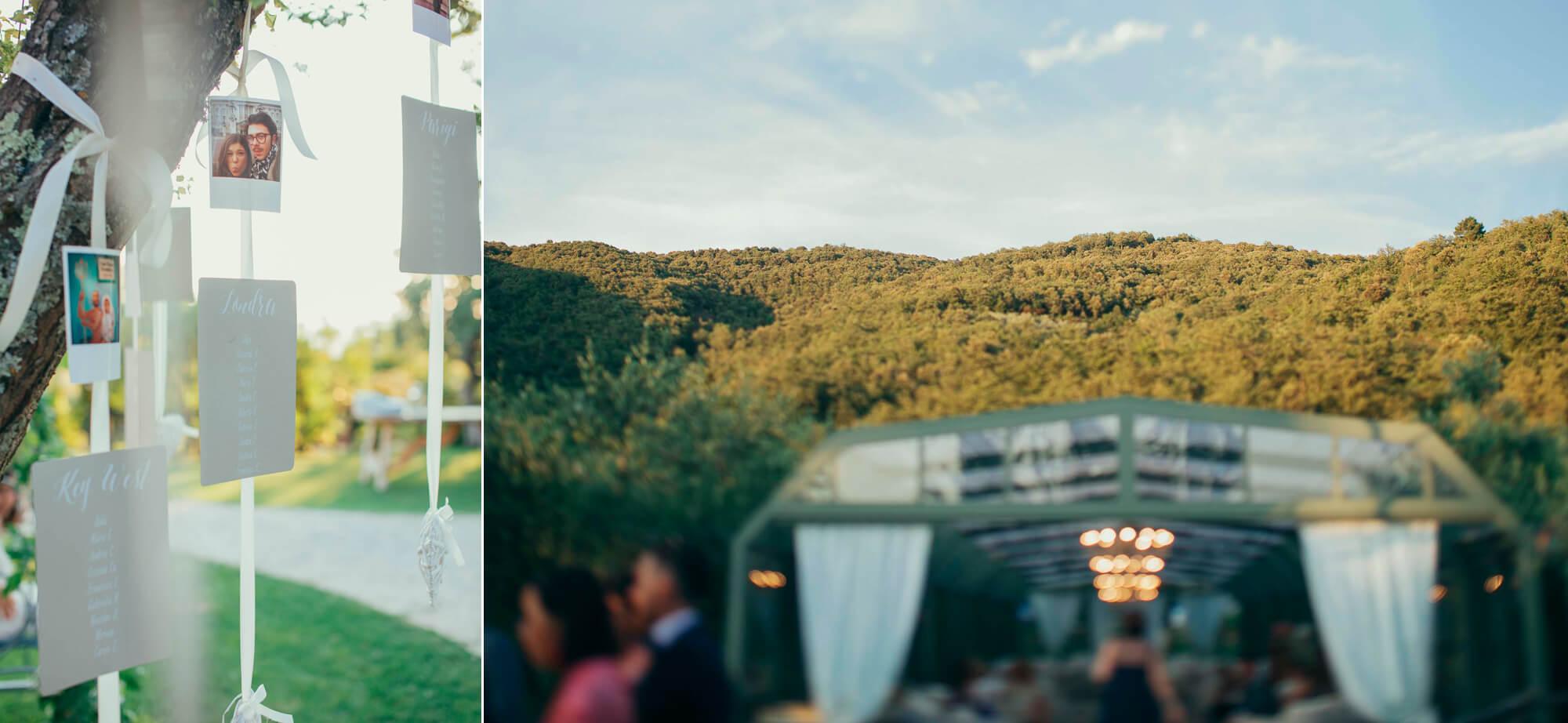 100-arezzo-wedding-photographer.jpg