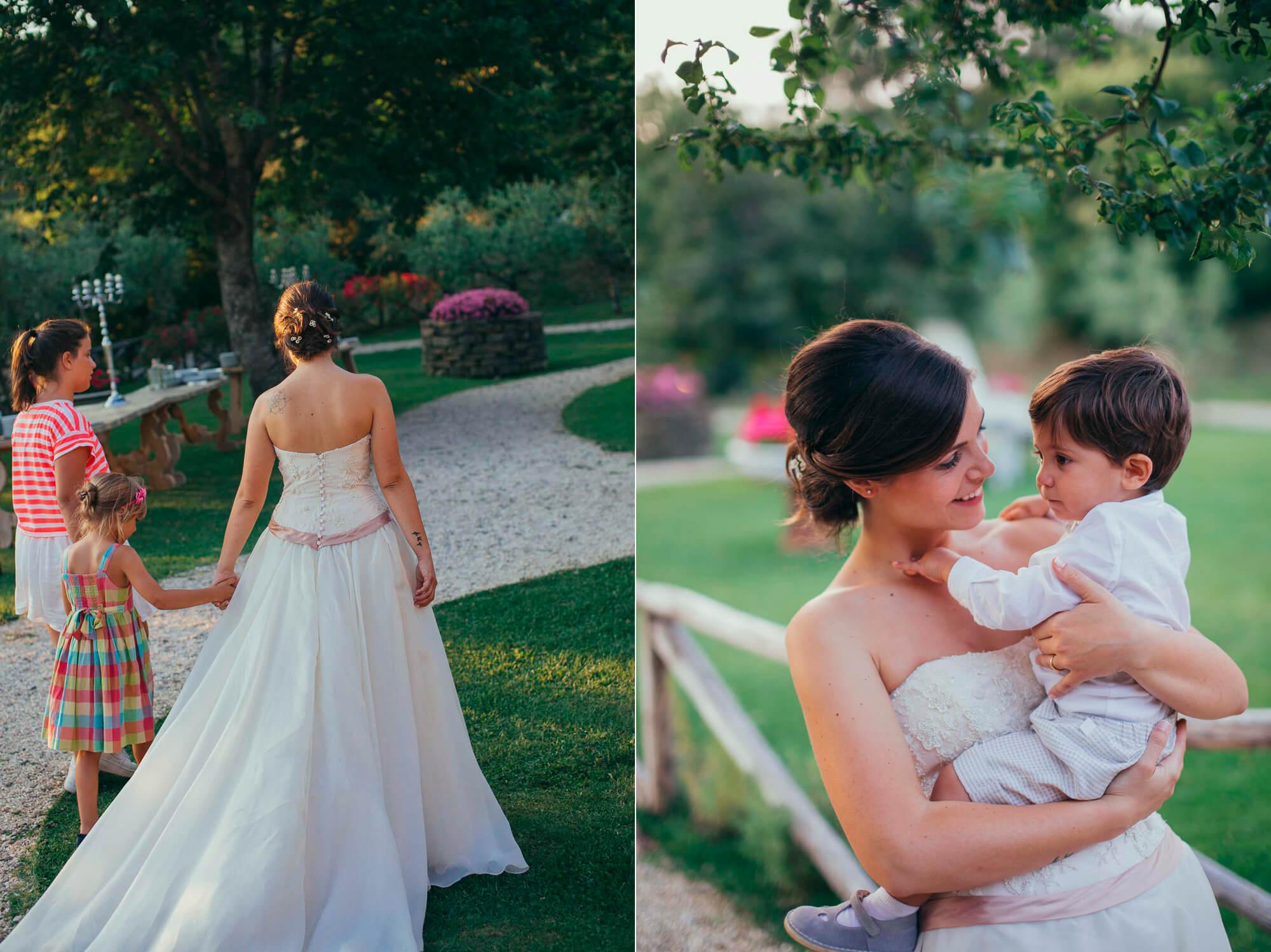 101-arezzo-wedding-photographer.jpg