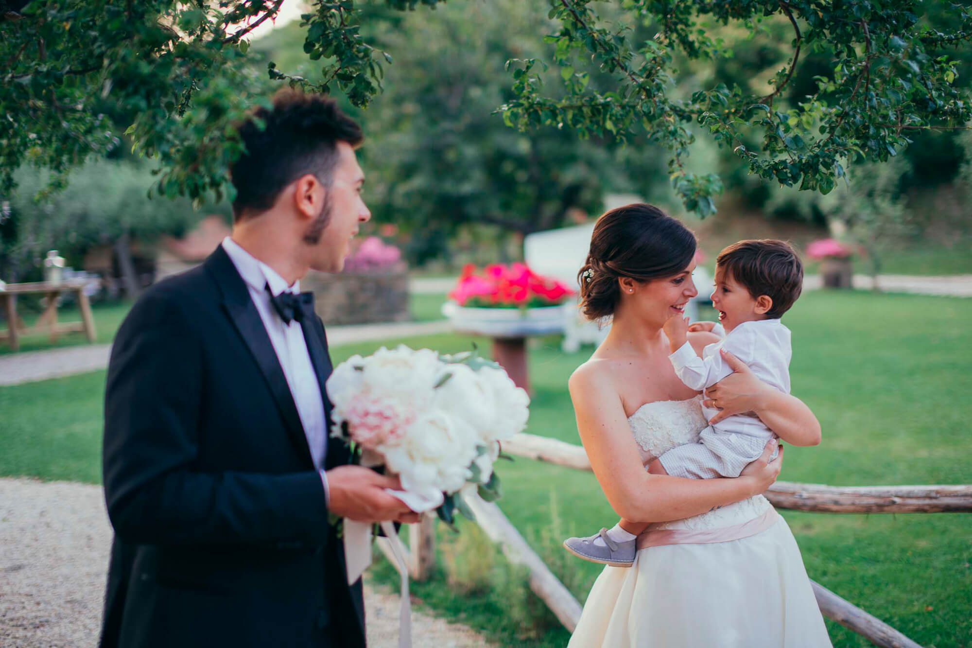 102-arezzo-wedding-photographer.jpg