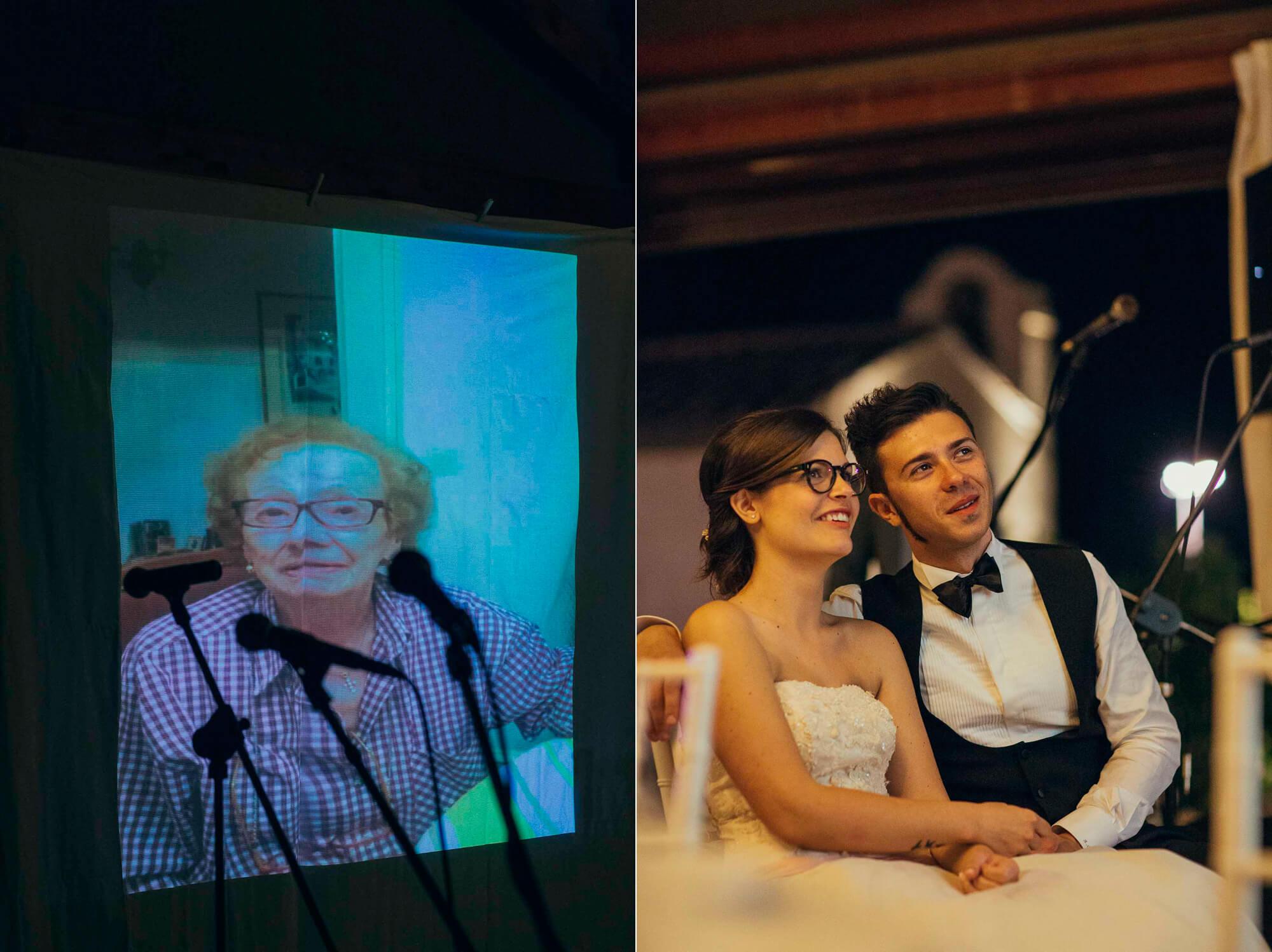 106-arezzo-wedding-photographer.jpg