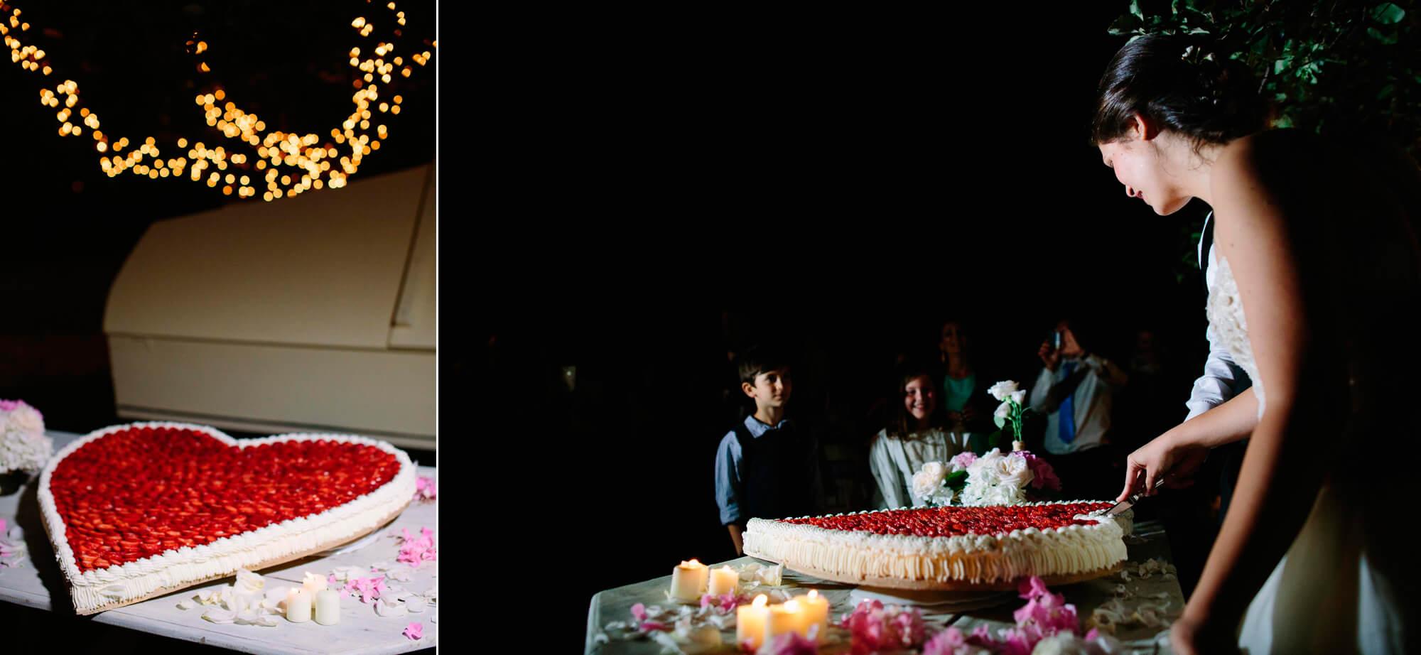 107-arezzo-wedding-photographer.jpg