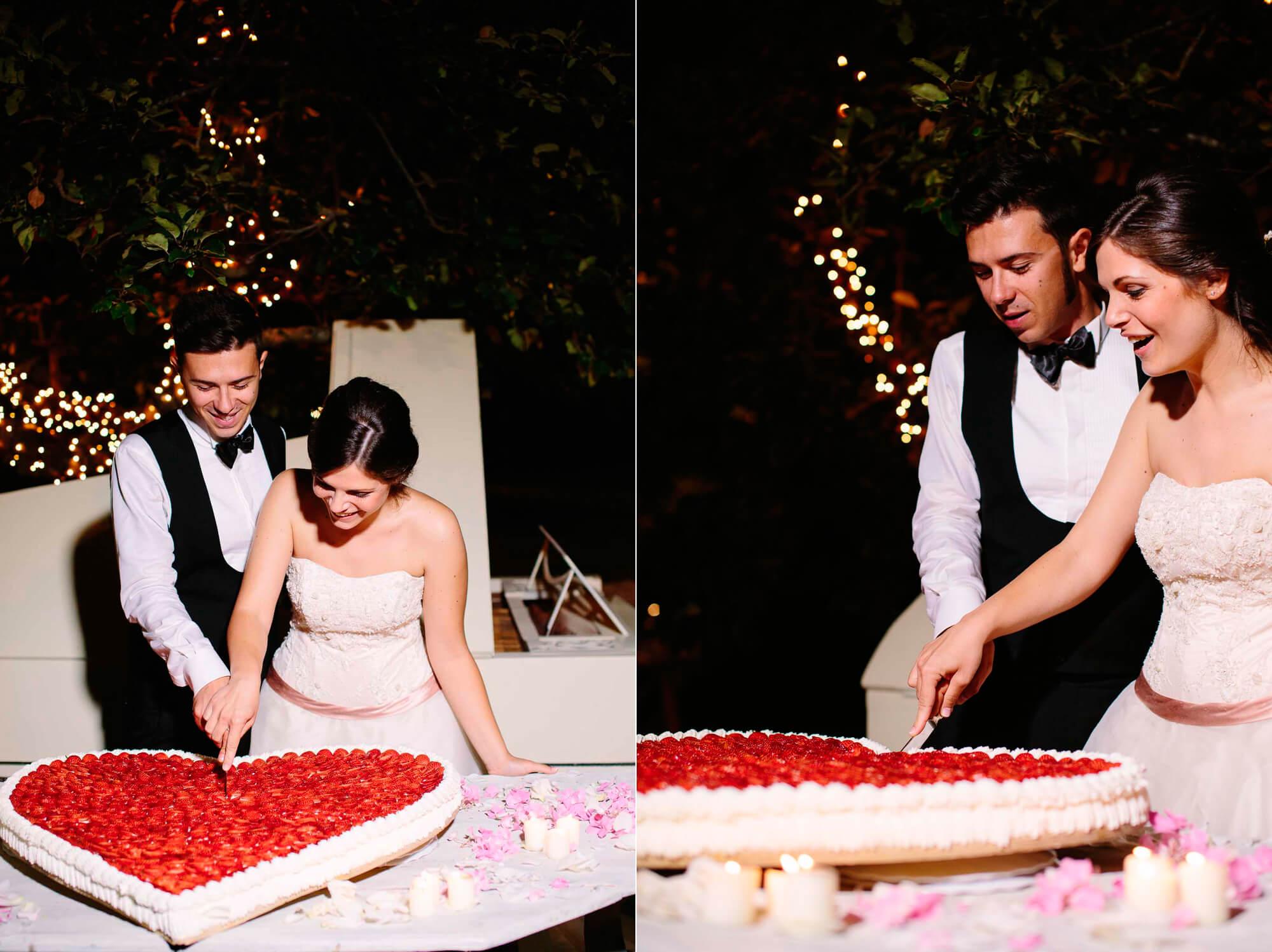 108-arezzo-wedding-photographer.jpg
