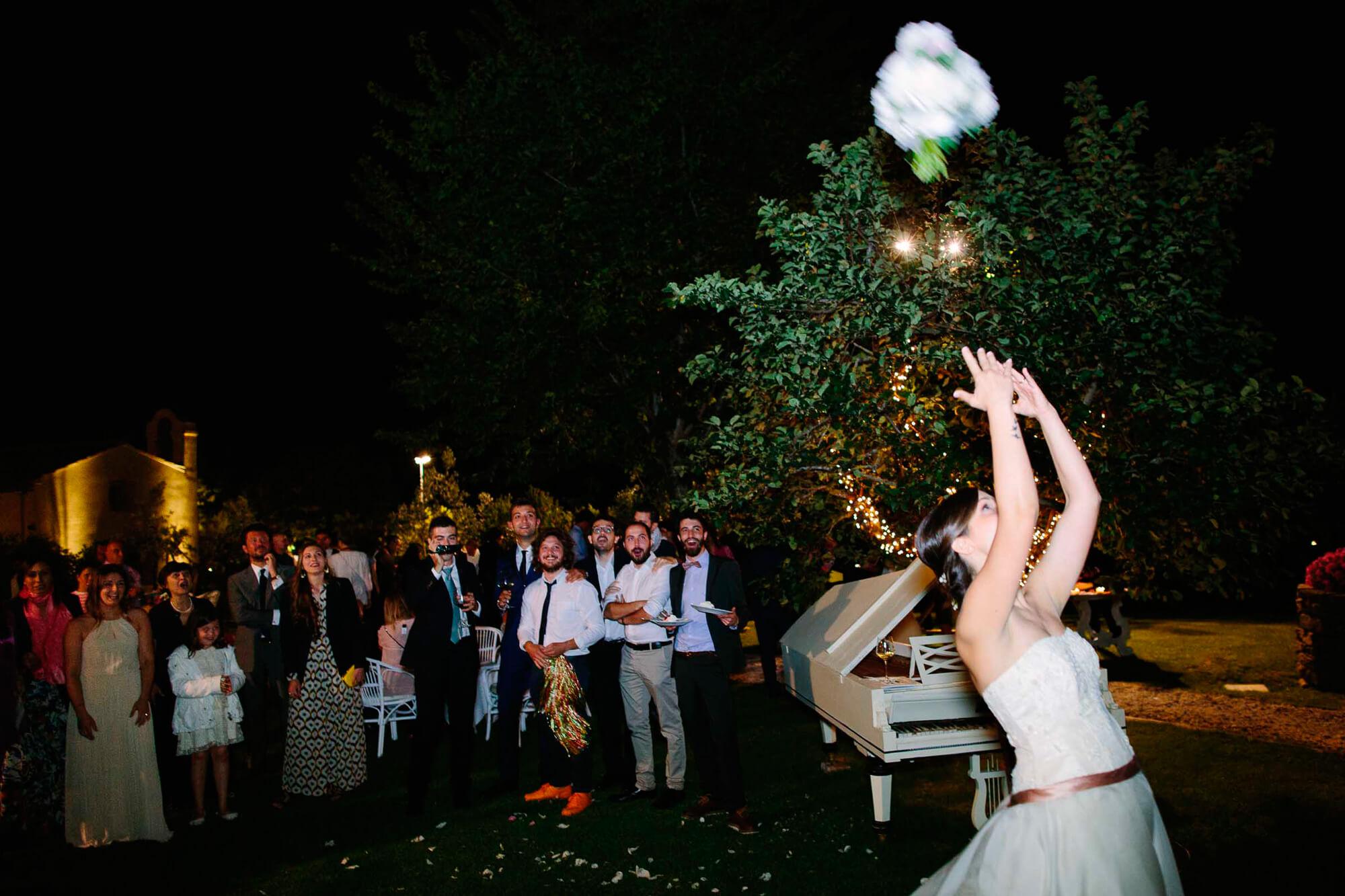 109-arezzo-wedding-photographer.jpg
