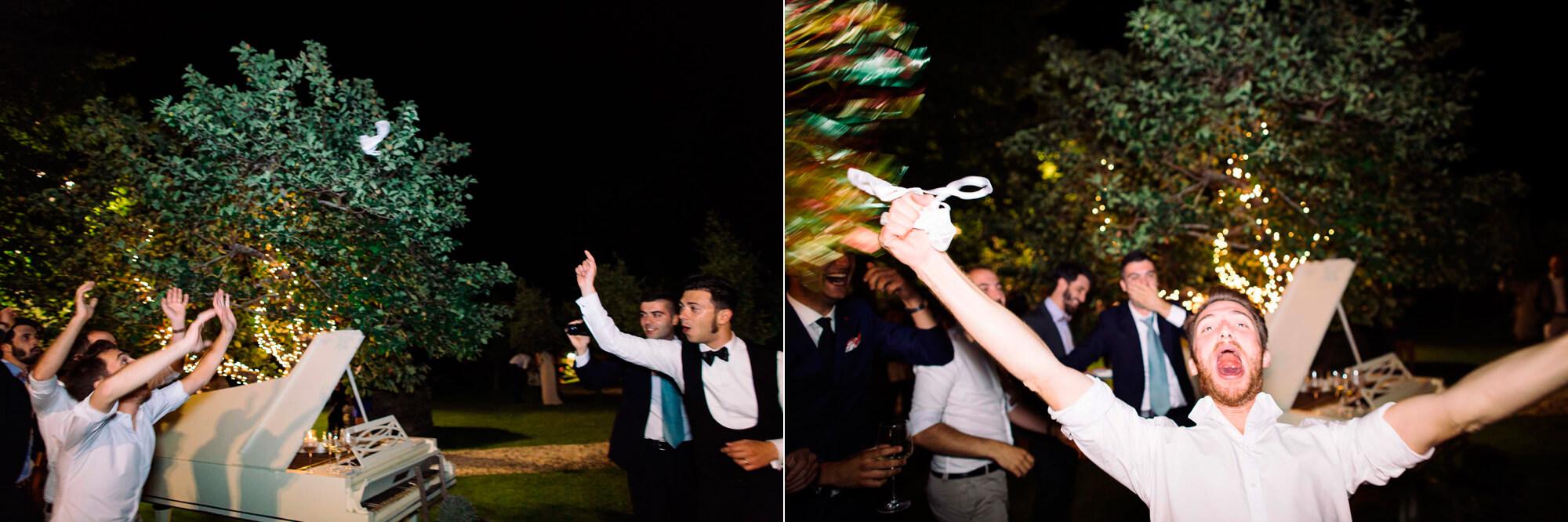 110-arezzo-wedding-photographer.jpg