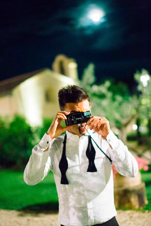 118-arezzo-wedding-photographer.jpg