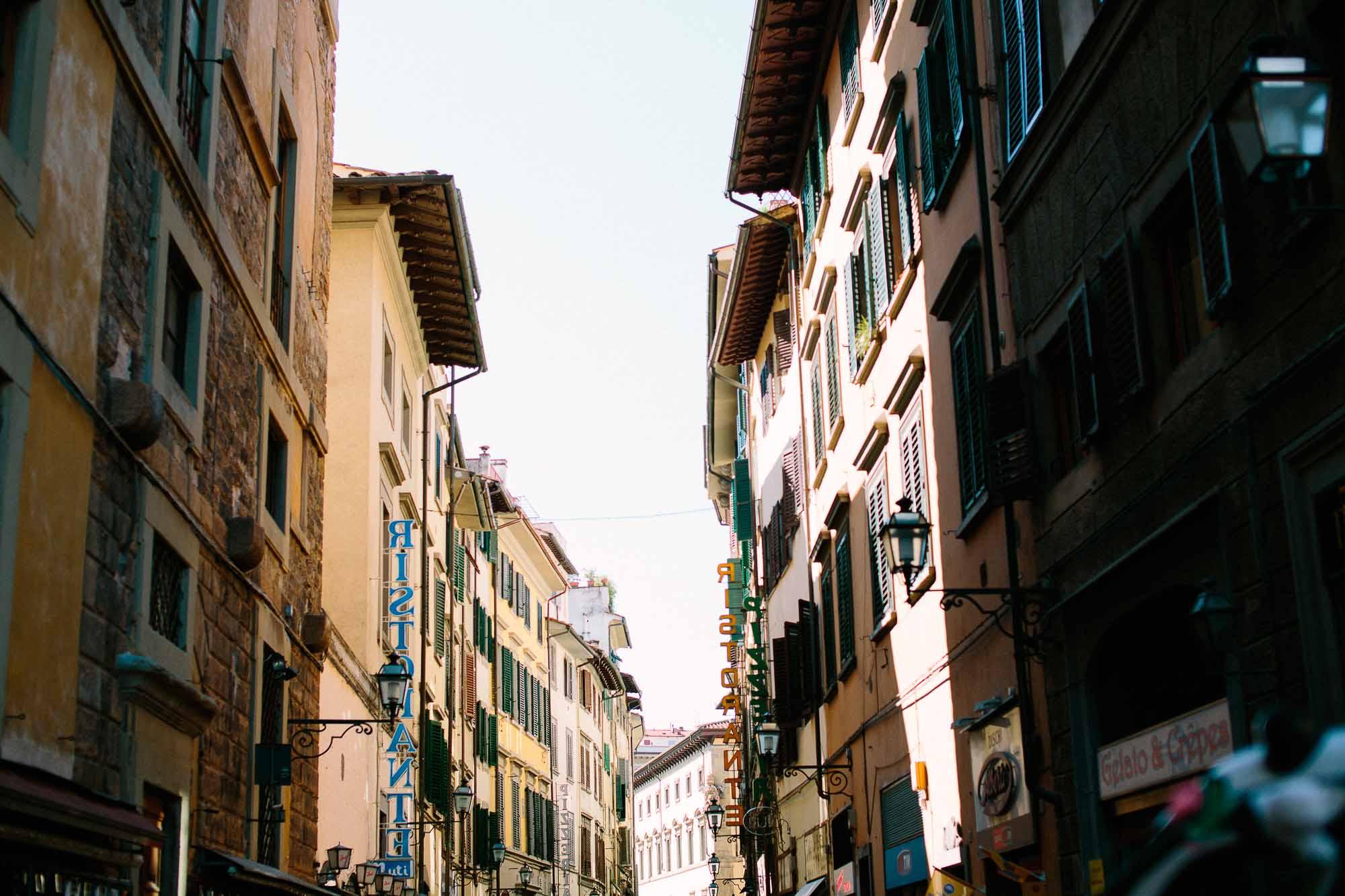 Firenze wedding photographer-1.jpg