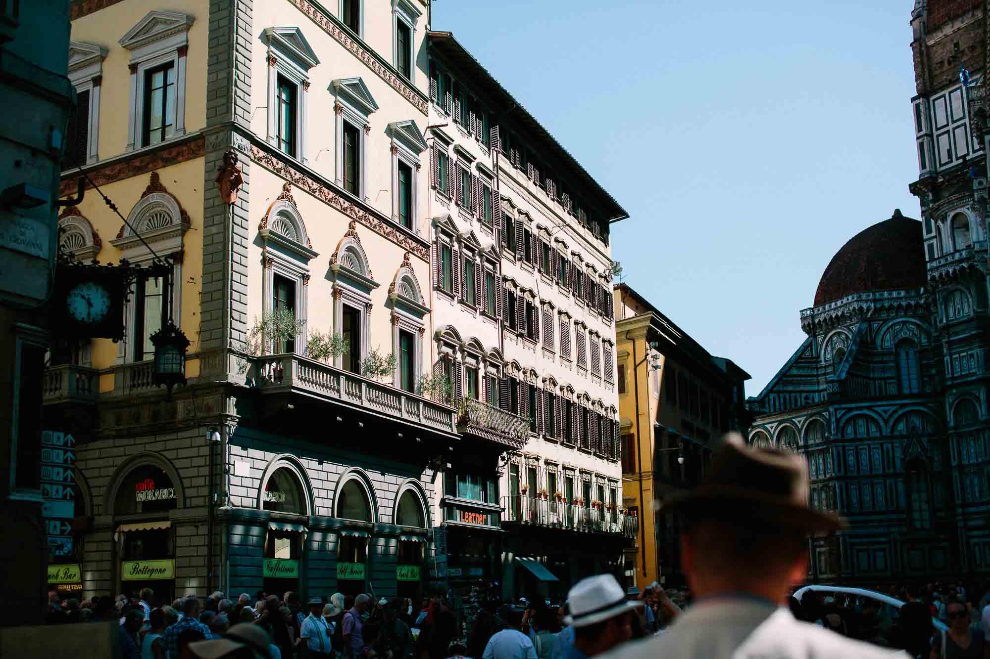 Firenze wedding photographer-2.jpg