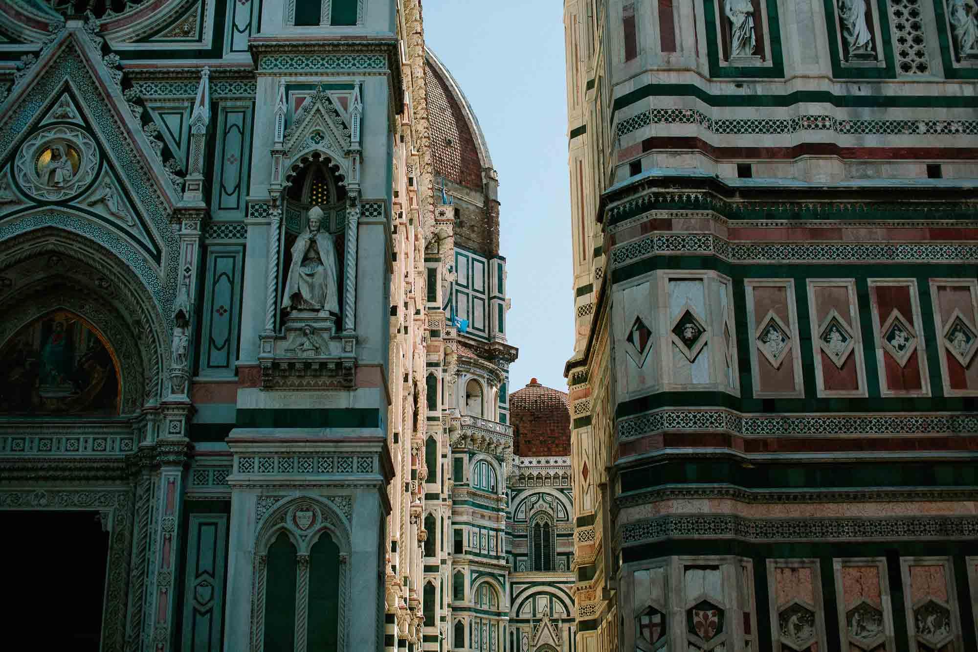 Firenze wedding photographer-3.jpg