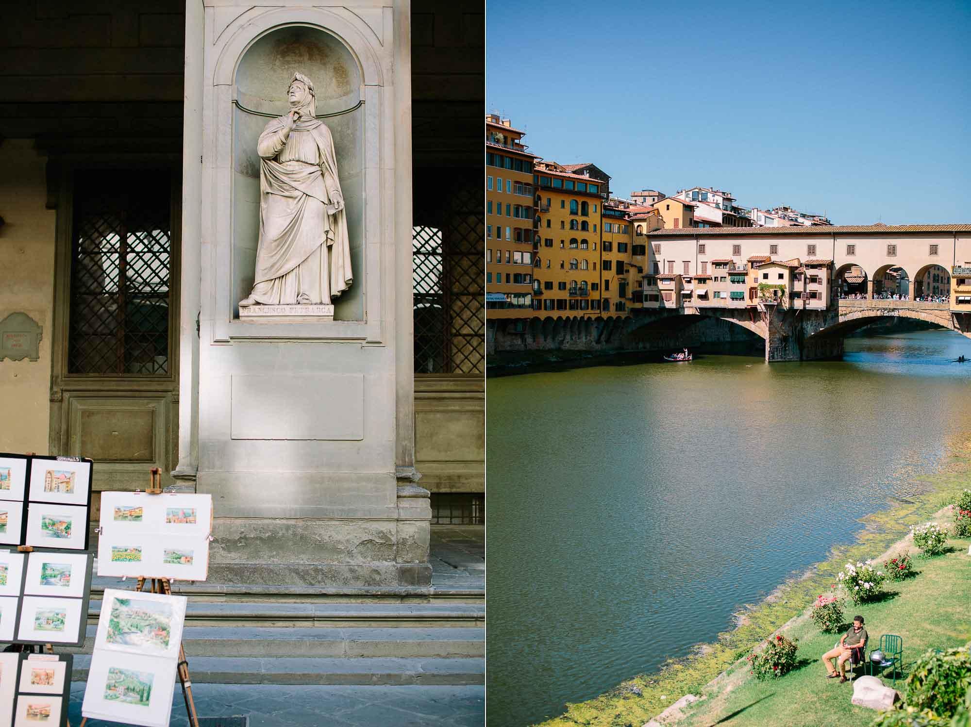 Firenze wedding photographer-4.jpg