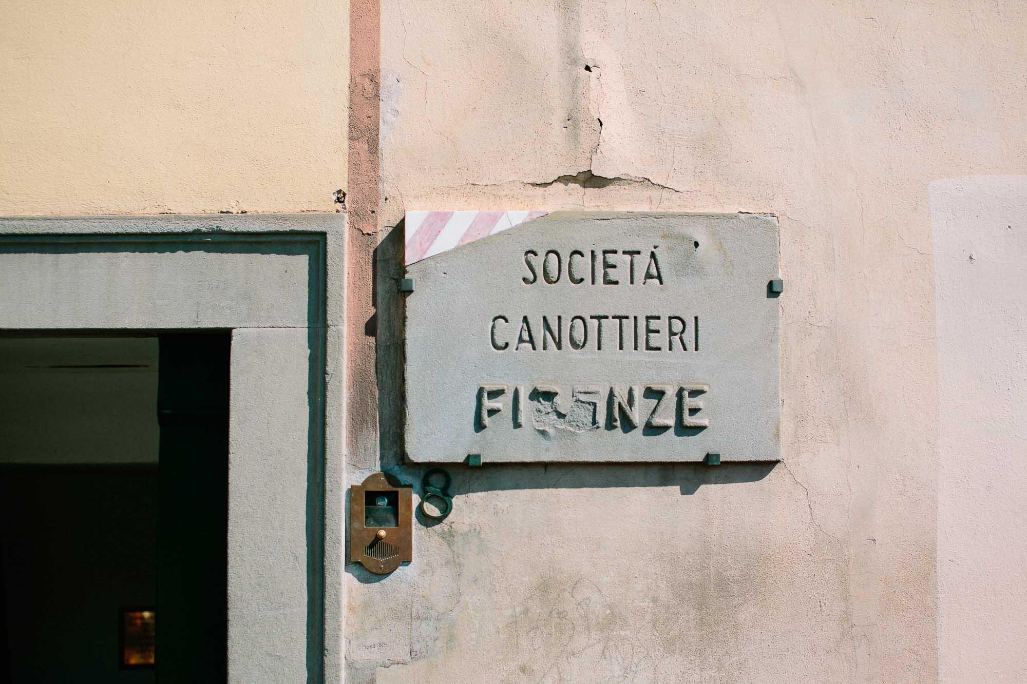 Firenze wedding photographer-5.jpg