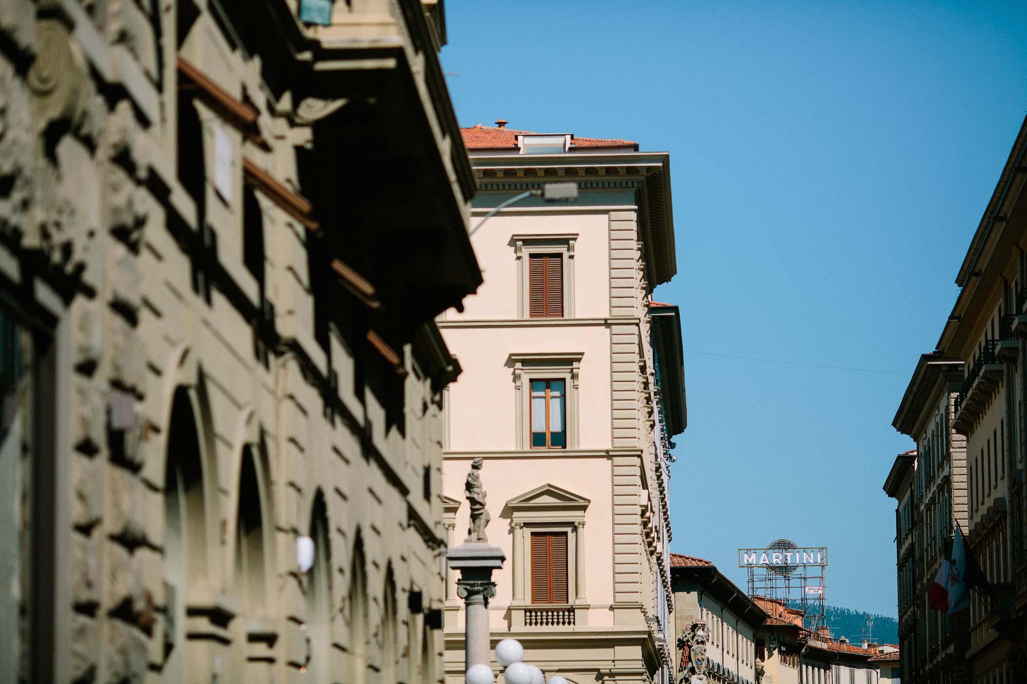 Firenze wedding photographer-6.jpg